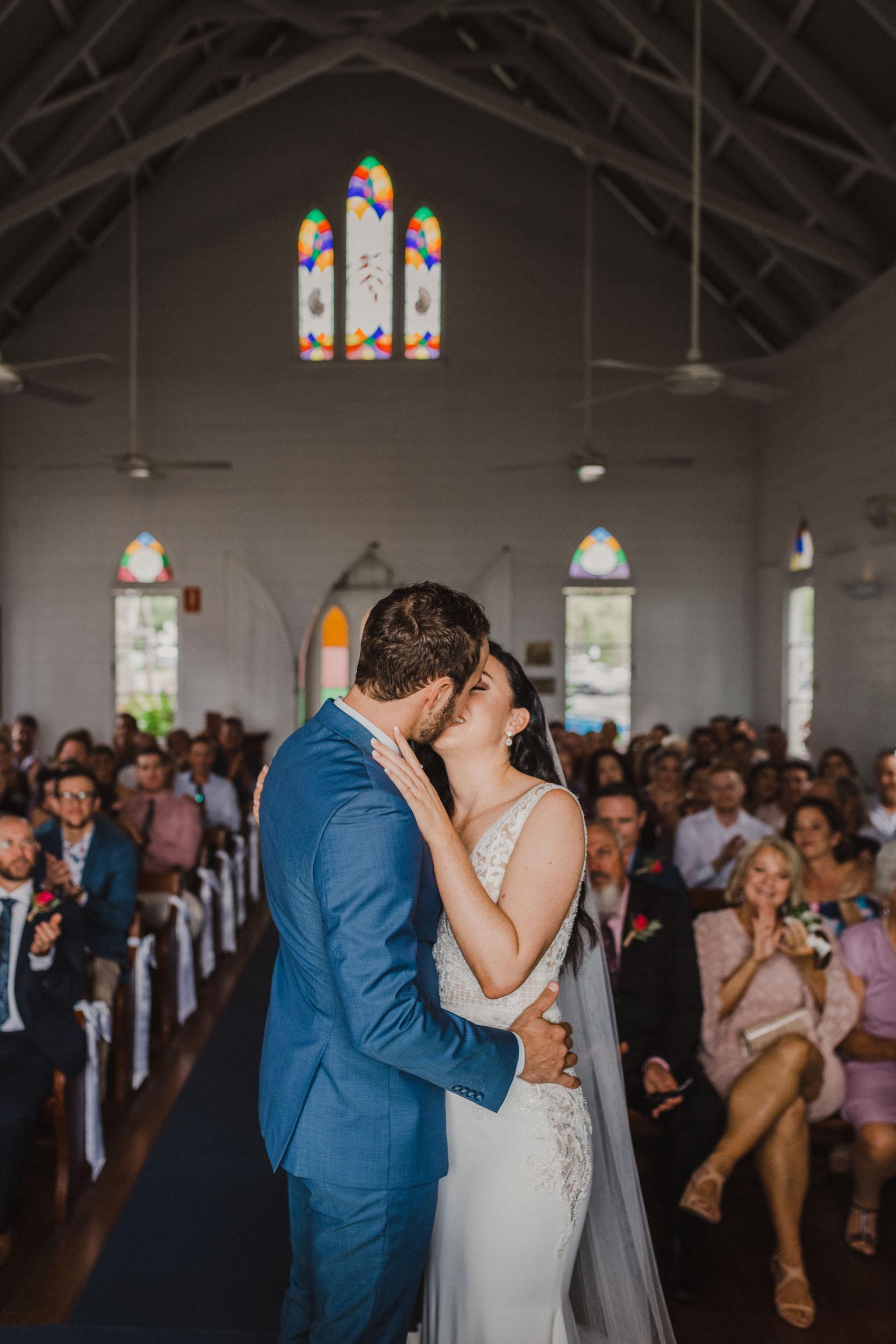 The Raw Photographer - Port Douglas Wedding Photographer - St Mary Church - Cairns Beach Photos-29.jpg