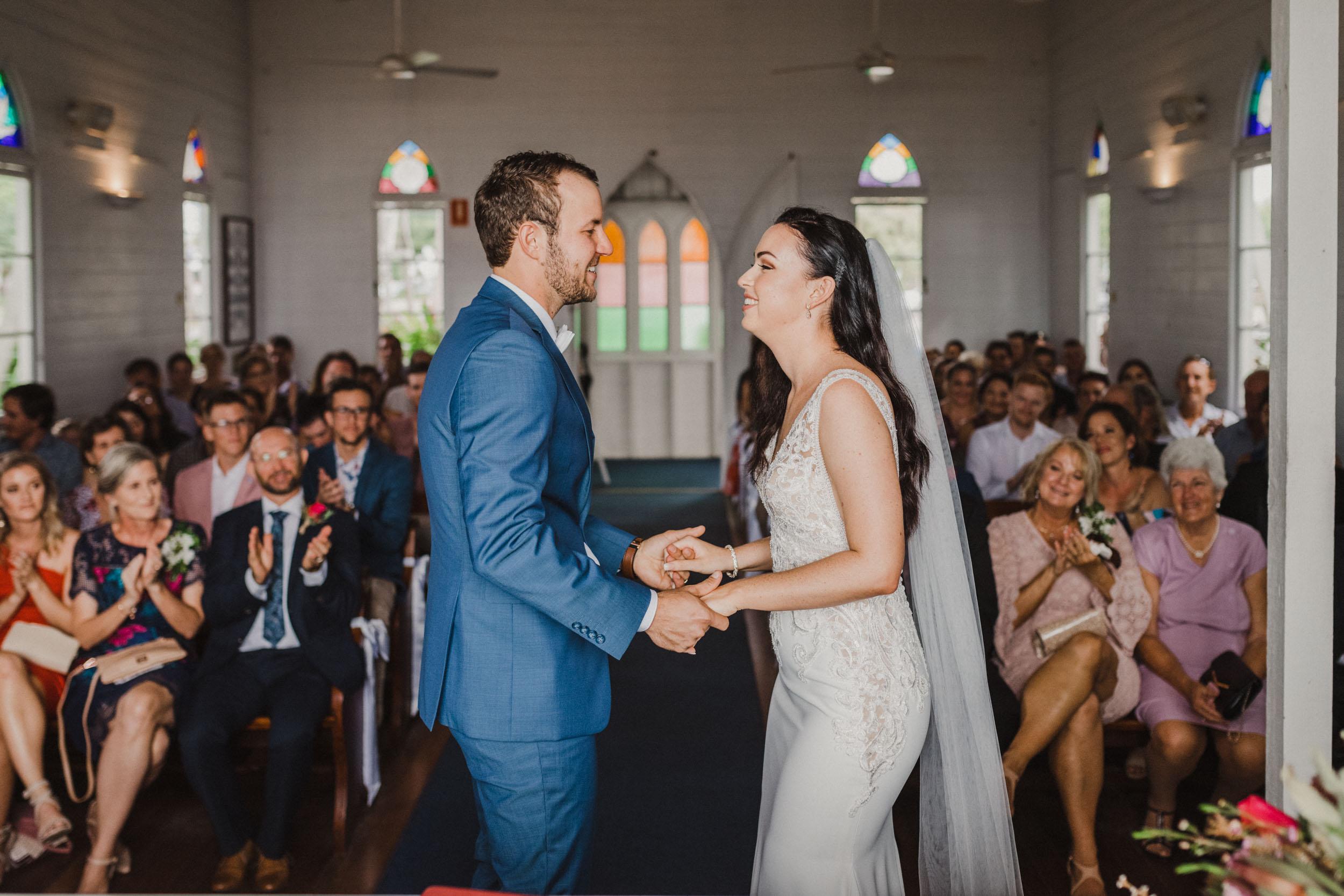 The Raw Photographer - Port Douglas Wedding Photographer - St Mary Church - Cairns Beach Photos-30.jpg