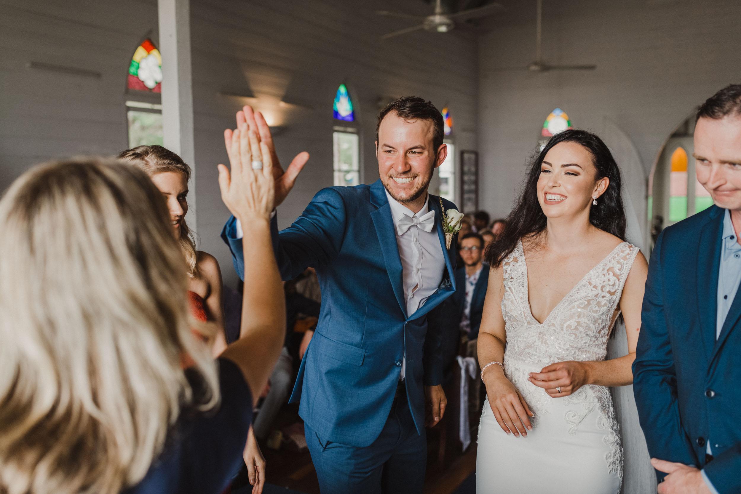 The Raw Photographer - Port Douglas Wedding Photographer - St Mary Church - Cairns Beach Photos-31.jpg