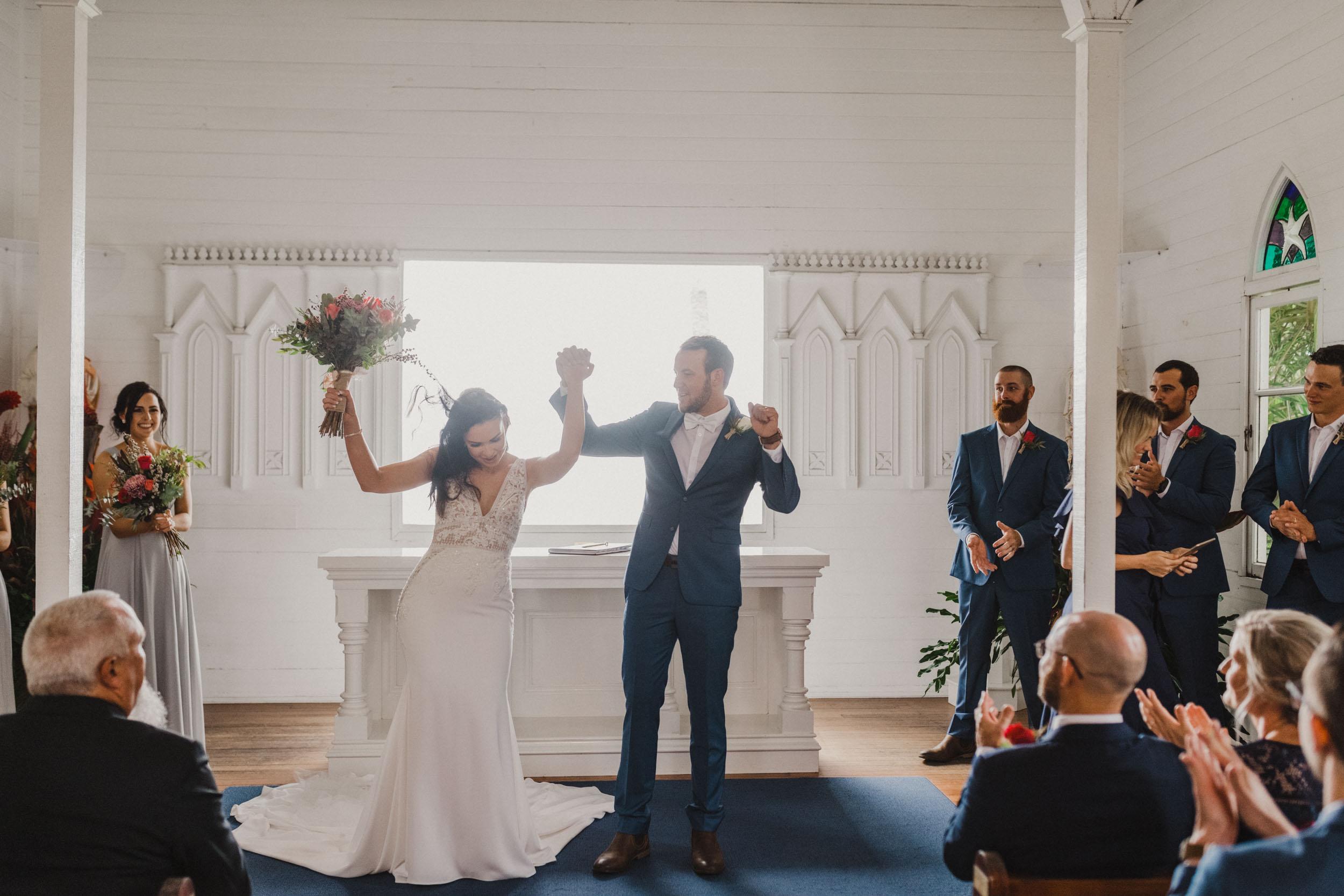 The Raw Photographer - Port Douglas Wedding Photographer - St Mary Church - Cairns Beach Photos-32.jpg
