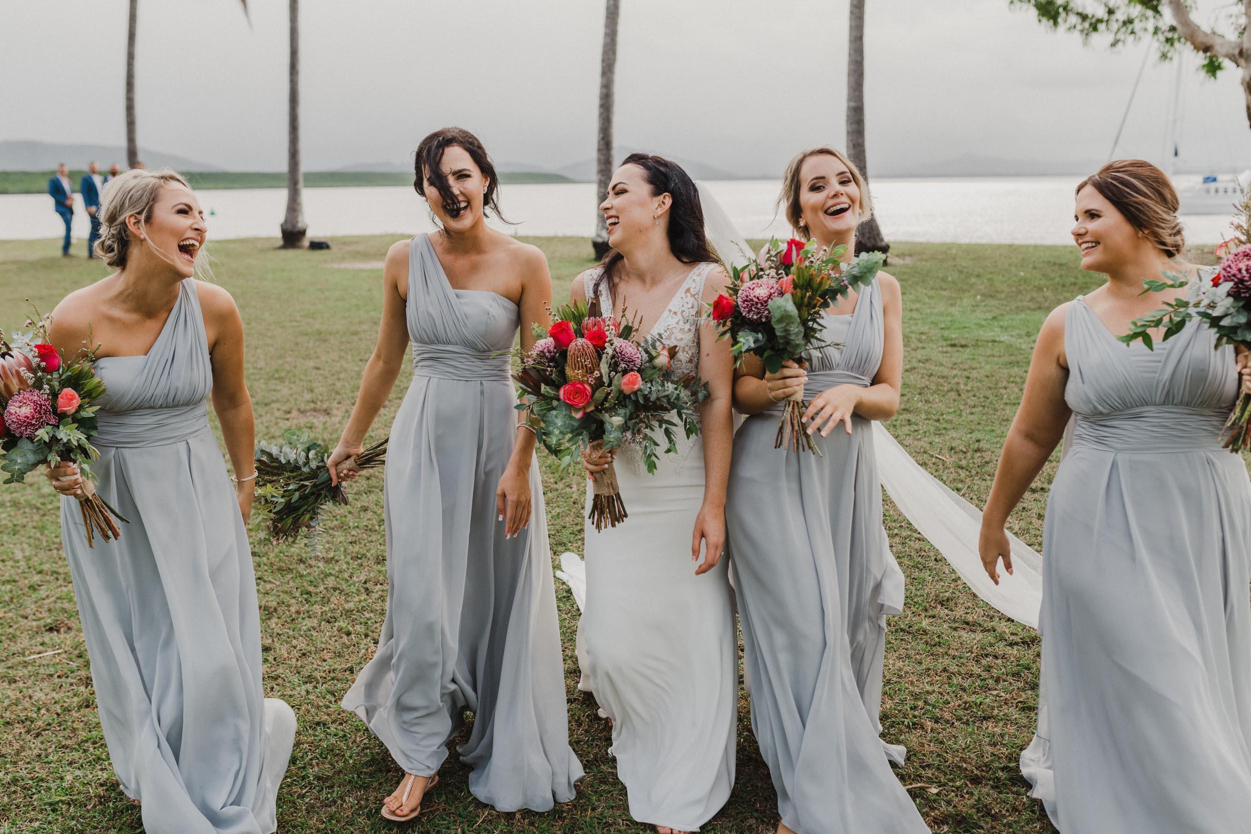 The Raw Photographer - Port Douglas Wedding Photographer - St Mary Church - Cairns Beach Photos-38.jpg