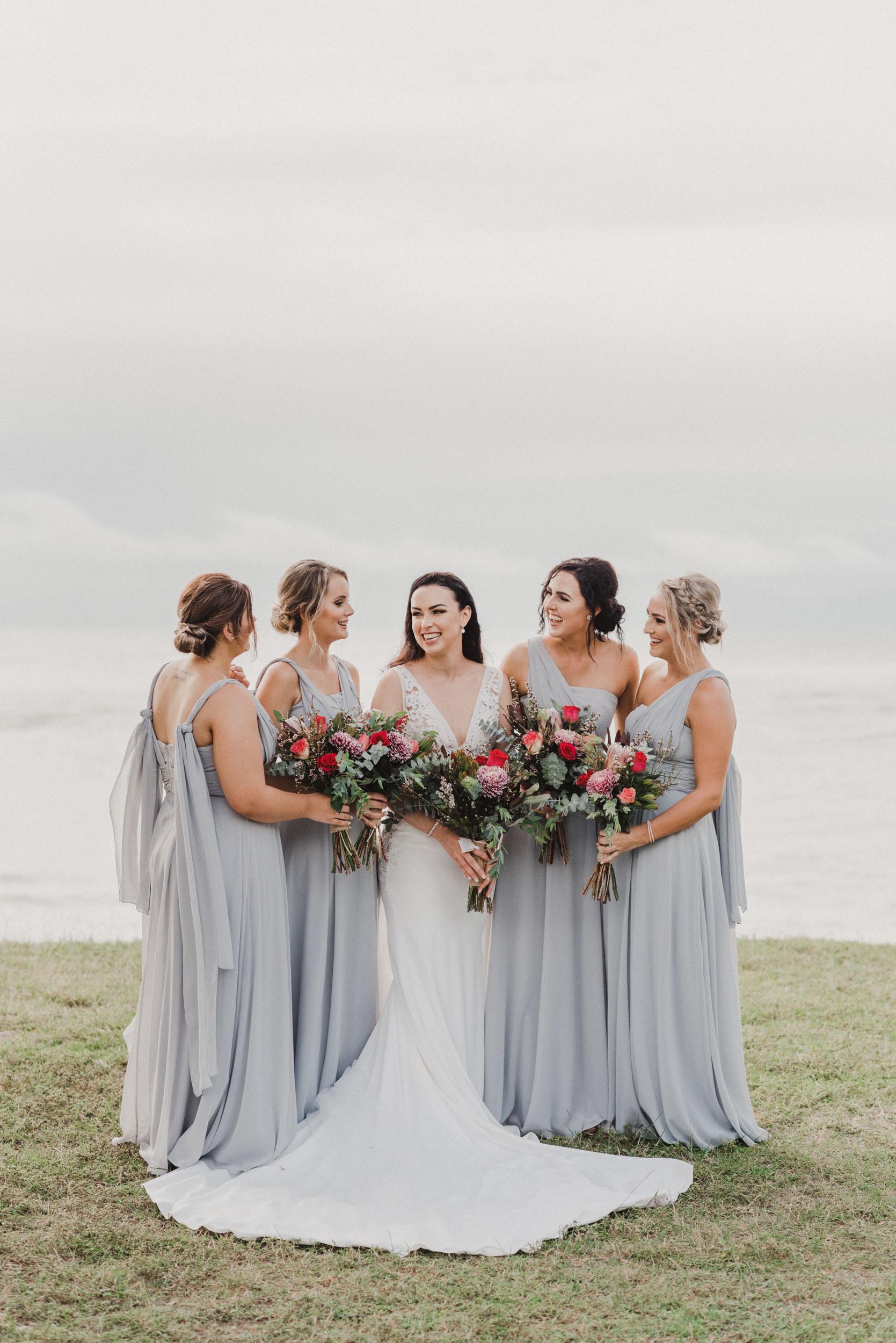 The Raw Photographer - Port Douglas Wedding Photographer - St Mary Church - Cairns Beach Photos-39.jpg