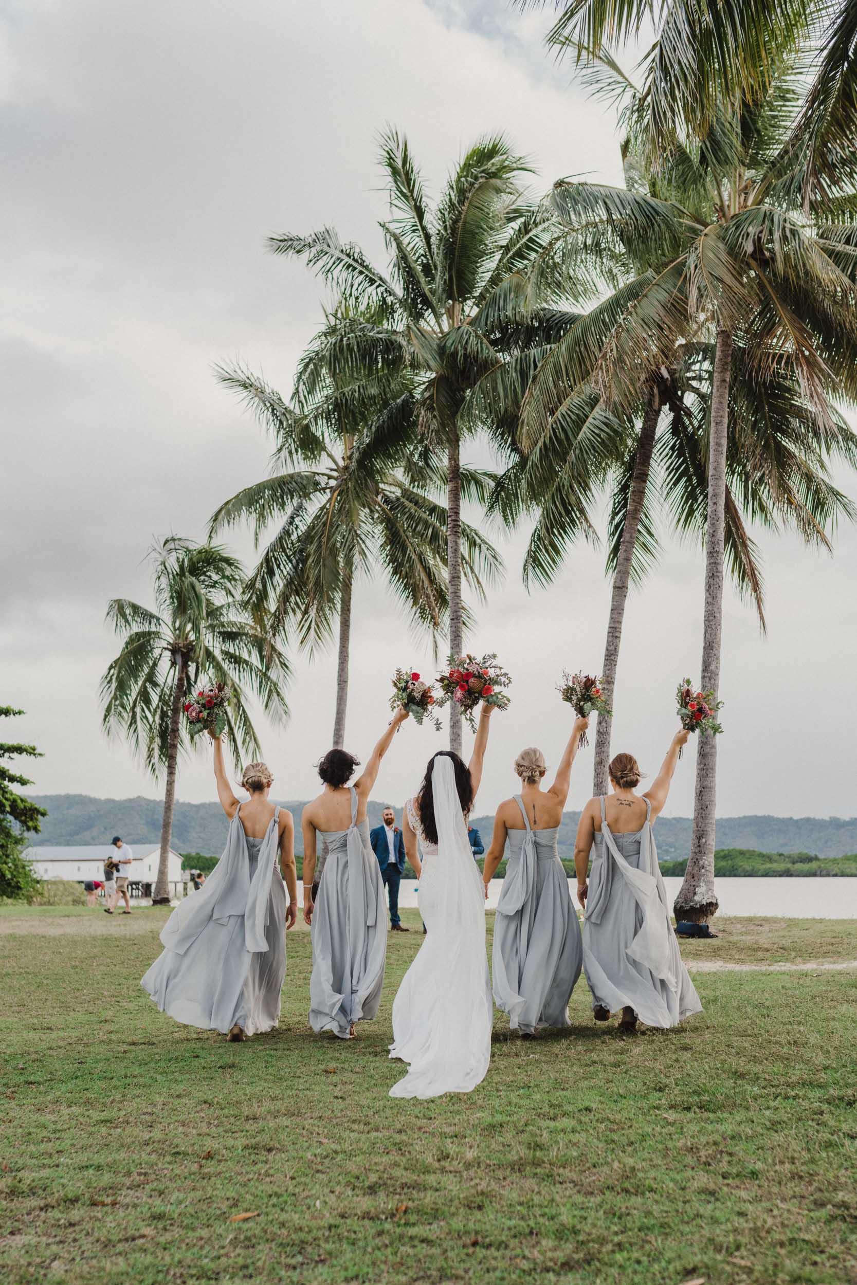 The Raw Photographer - Port Douglas Wedding Photographer - St Mary Church - Cairns Beach Photos-40.jpg