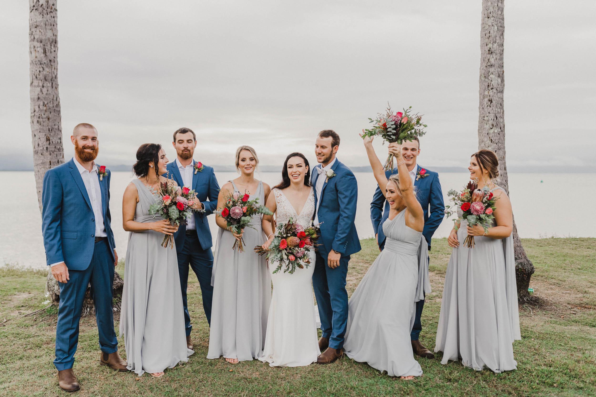 The Raw Photographer - Port Douglas Wedding Photographer - St Mary Church - Cairns Beach Photos-44.jpg