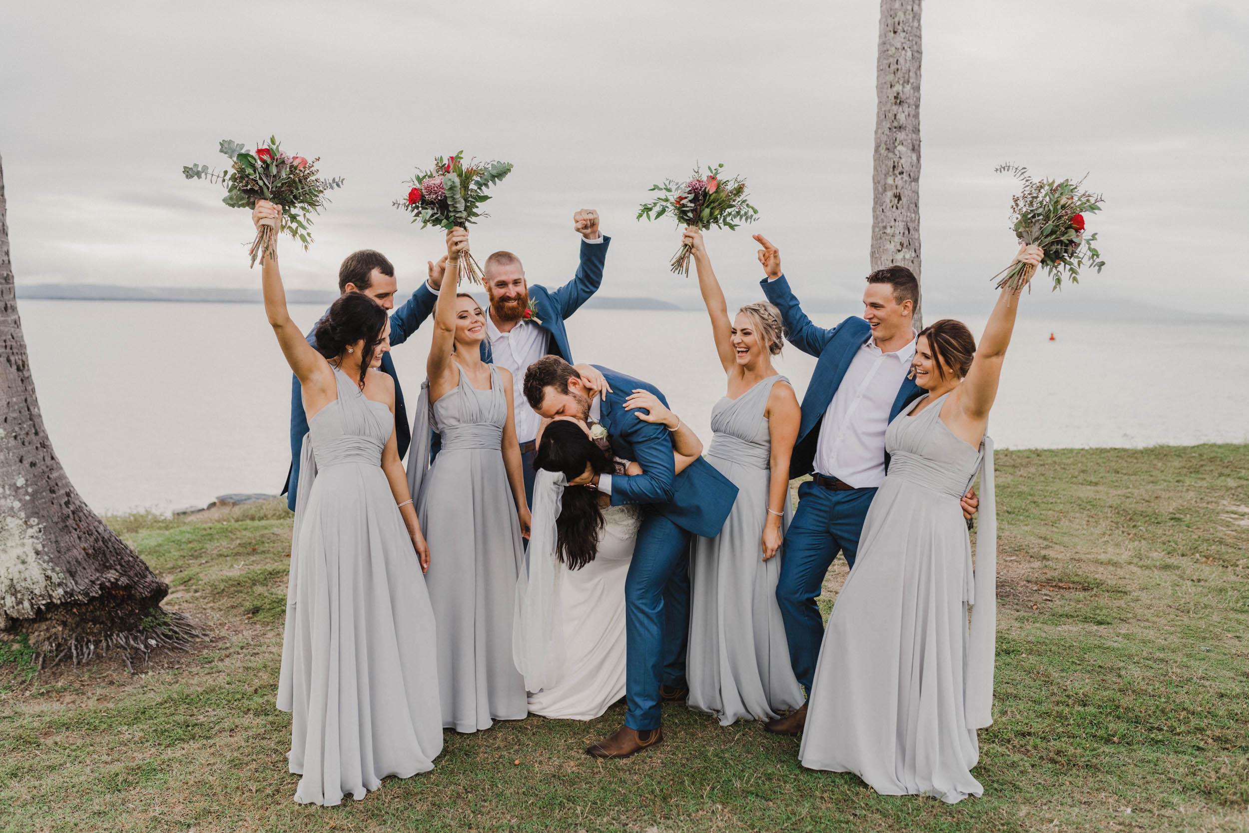 The Raw Photographer - Port Douglas Wedding Photographer - St Mary Church - Cairns Beach Photos-45.jpg
