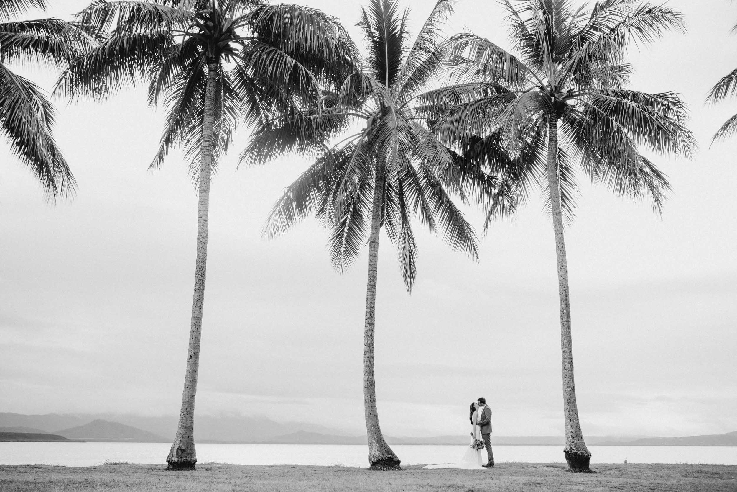 The Raw Photographer - Port Douglas Wedding Photographer - St Mary Church - Cairns Beach Photos-46.jpg