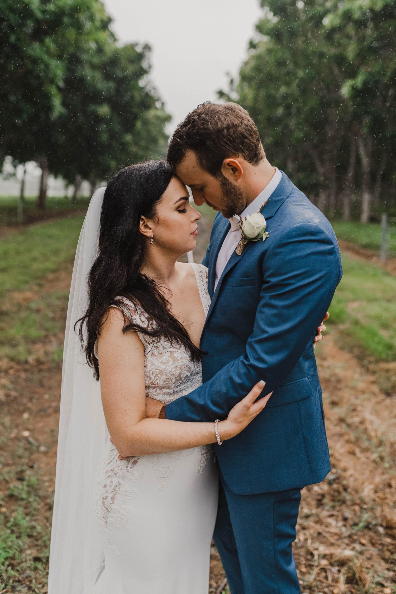 The Raw Photographer - Port Douglas Wedding Photographer - St Mary Church - Cairns Beach Photos-48.jpg