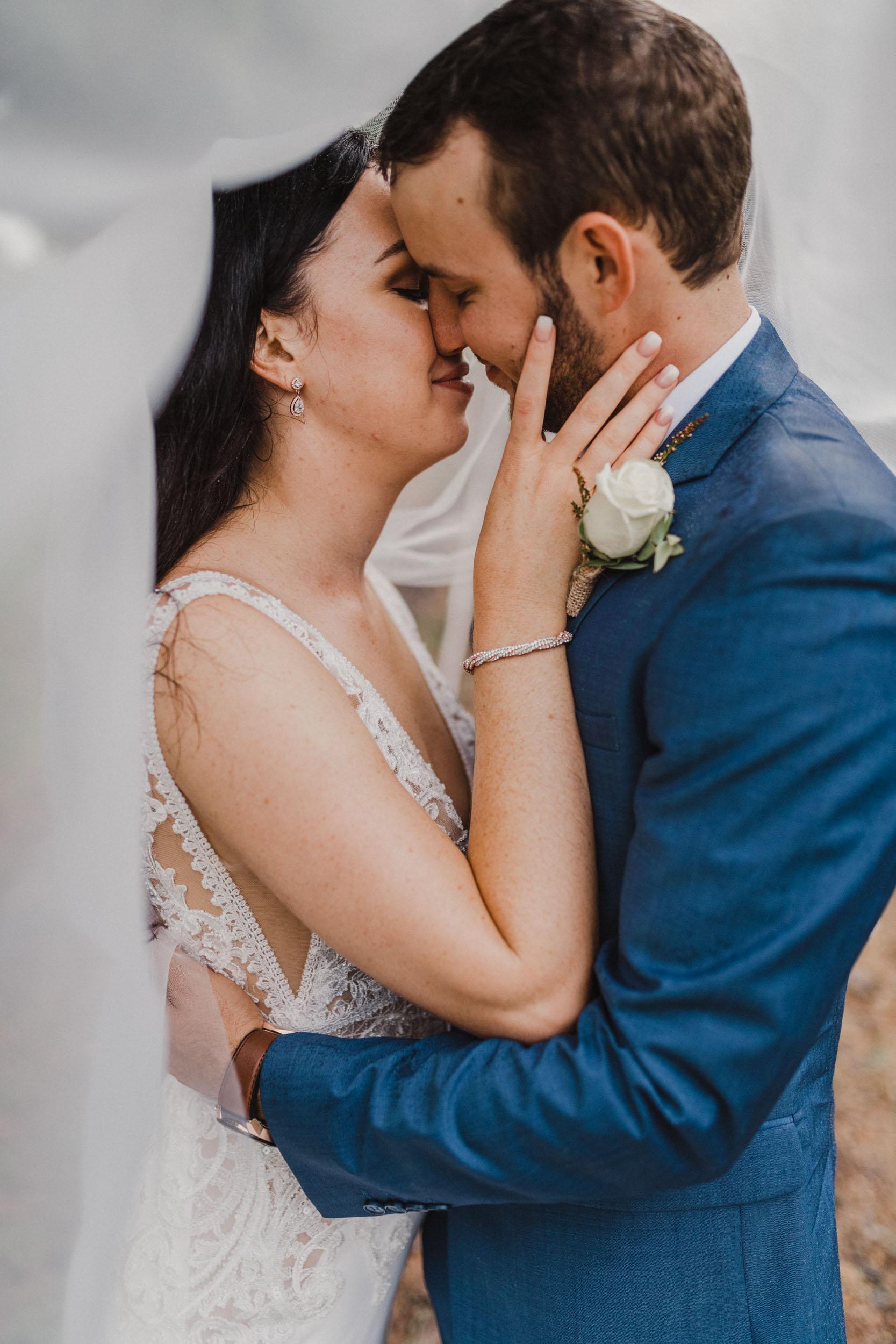 The Raw Photographer - Port Douglas Wedding Photographer - St Mary Church - Cairns Beach Photos-49.jpg