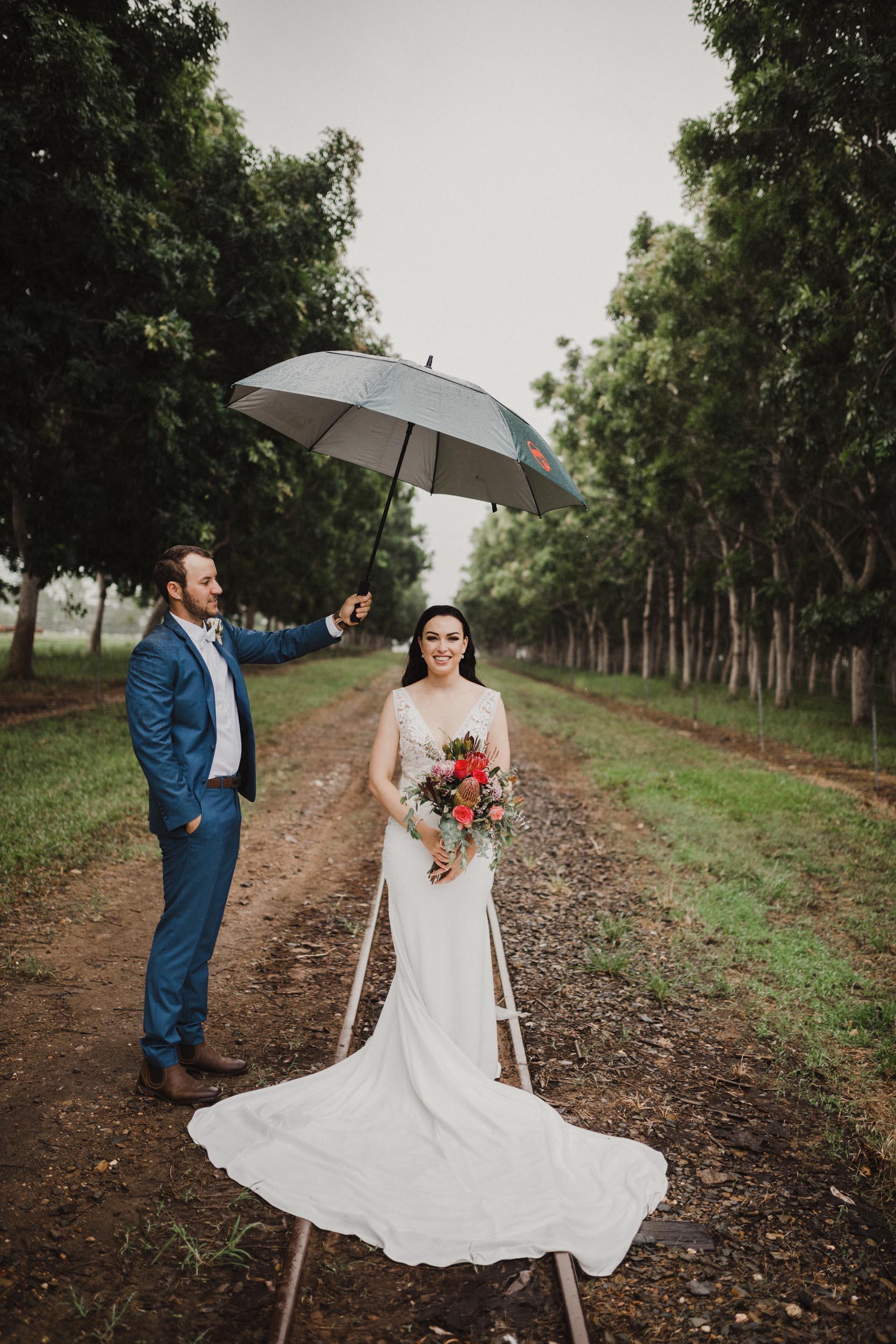 The Raw Photographer - Port Douglas Wedding Photographer - St Mary Church - Cairns Beach Photos-50.jpg