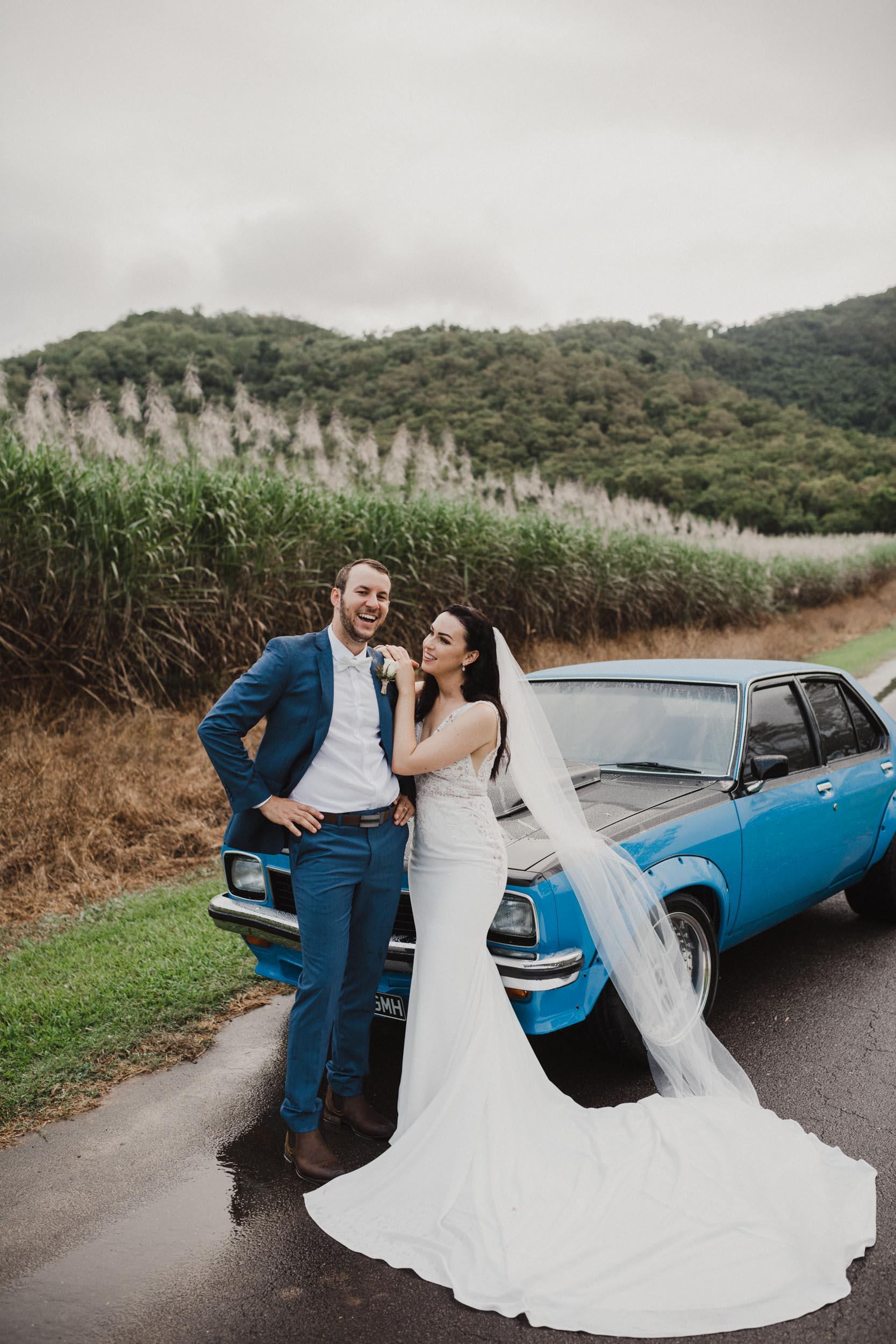The Raw Photographer - Port Douglas Wedding Photographer - St Mary Church - Cairns Beach Photos-51.jpg