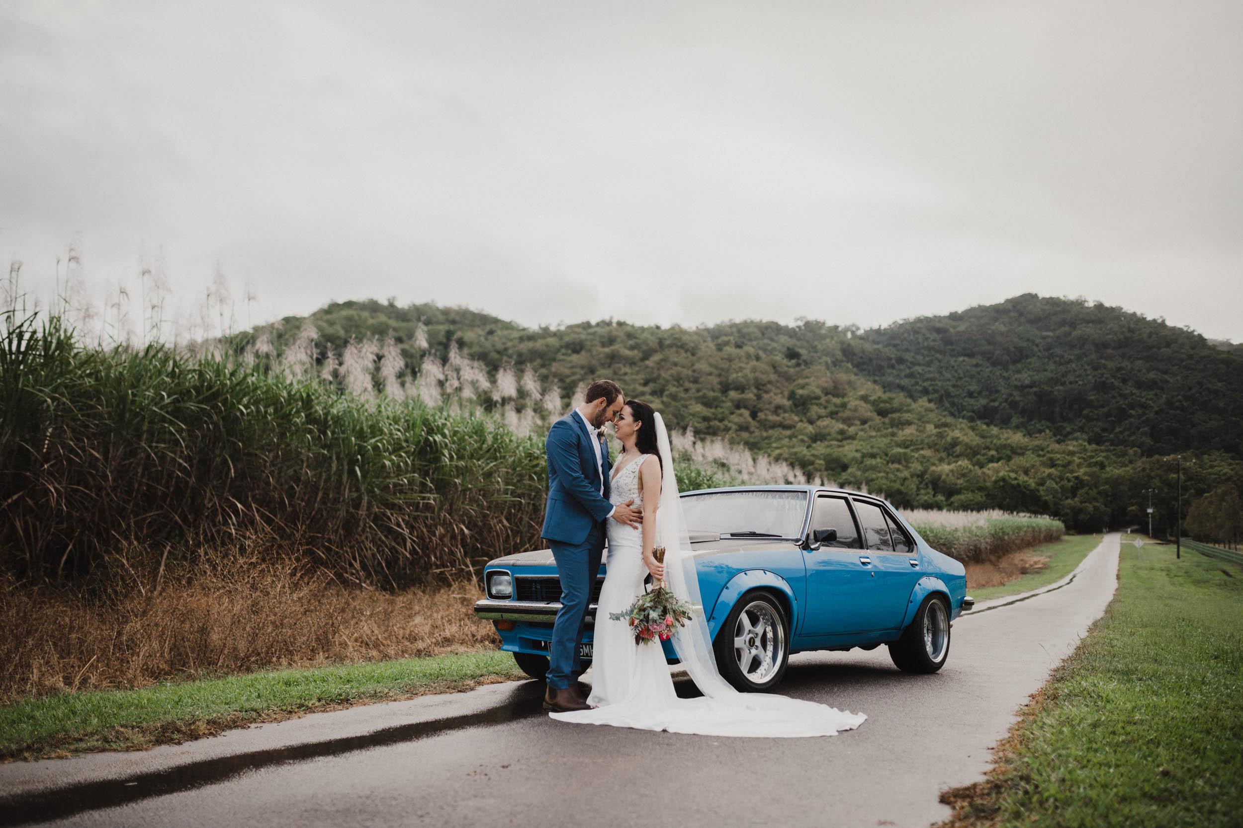The Raw Photographer - Port Douglas Wedding Photographer - St Mary Church - Cairns Beach Photos-52.jpg