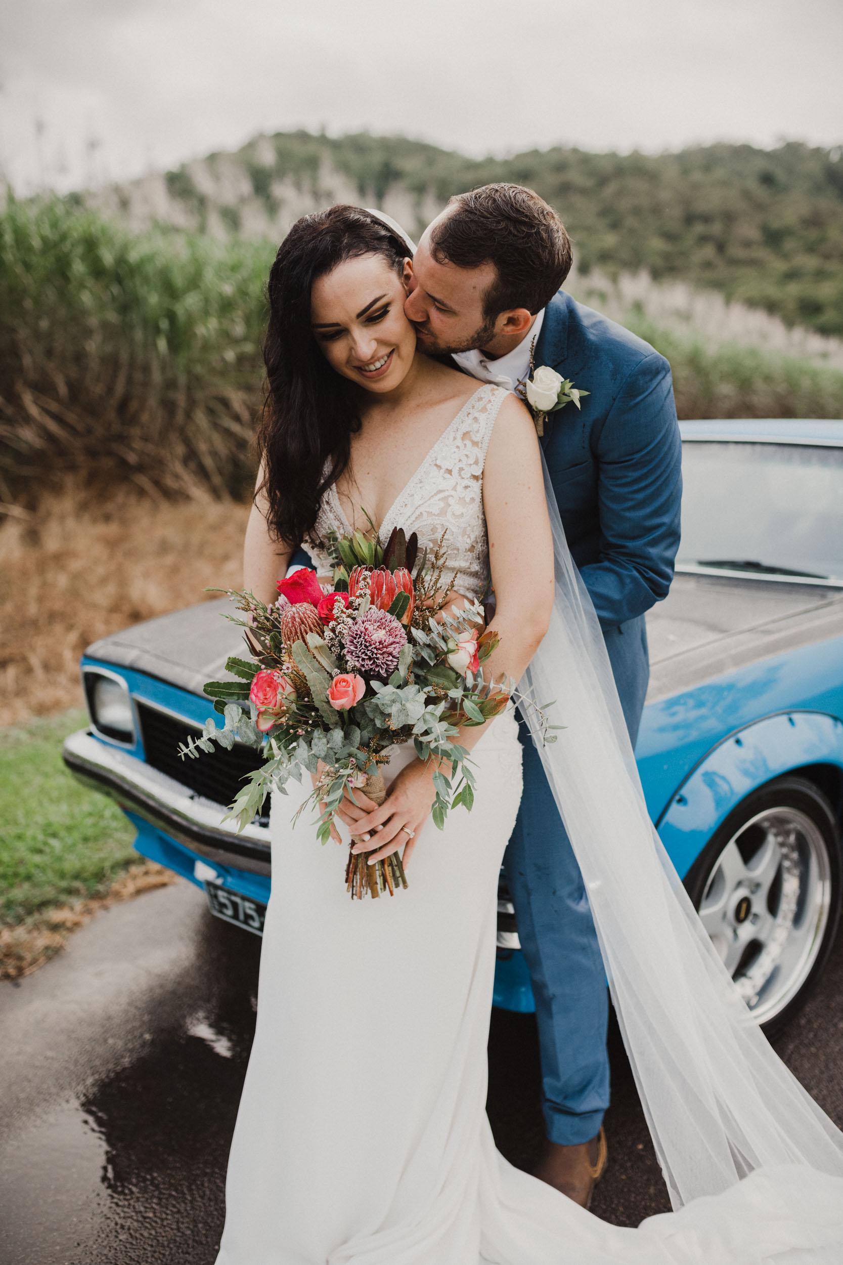The Raw Photographer - Port Douglas Wedding Photographer - St Mary Church - Cairns Beach Photos-53.jpg