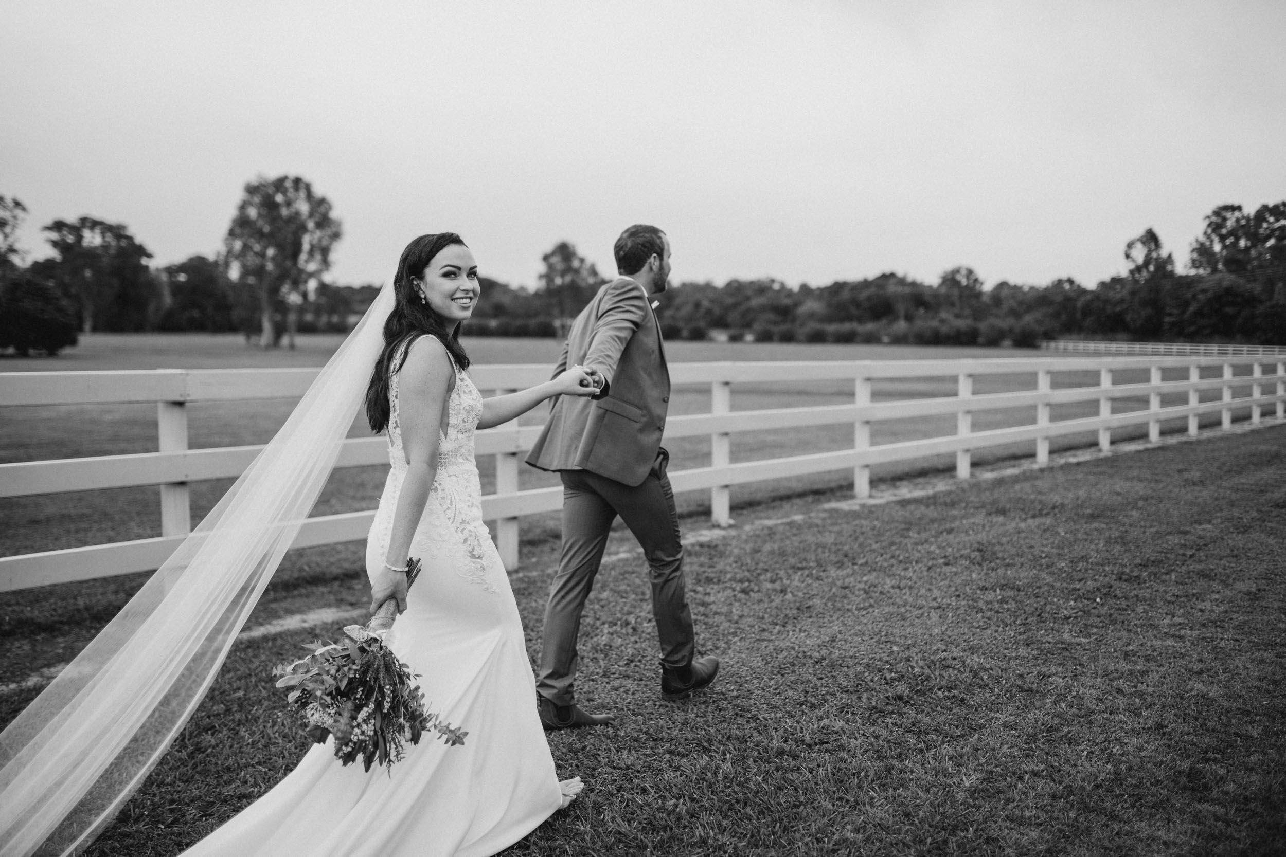 The Raw Photographer - Port Douglas Wedding Photographer - St Mary Church - Cairns Beach Photos-54.jpg