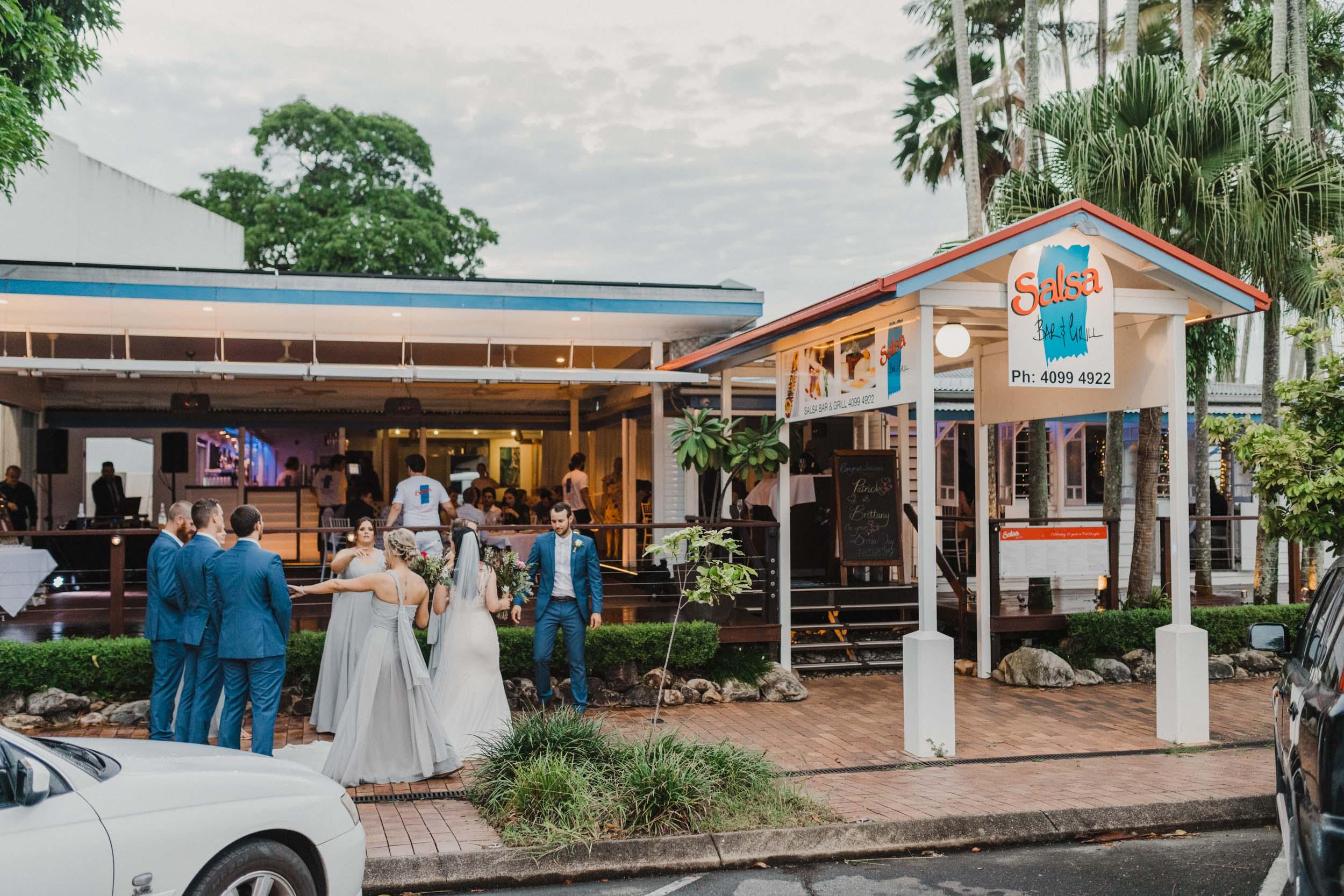The Raw Photographer - Port Douglas Wedding Photographer - St Mary Church - Cairns Beach Photos-57.jpg