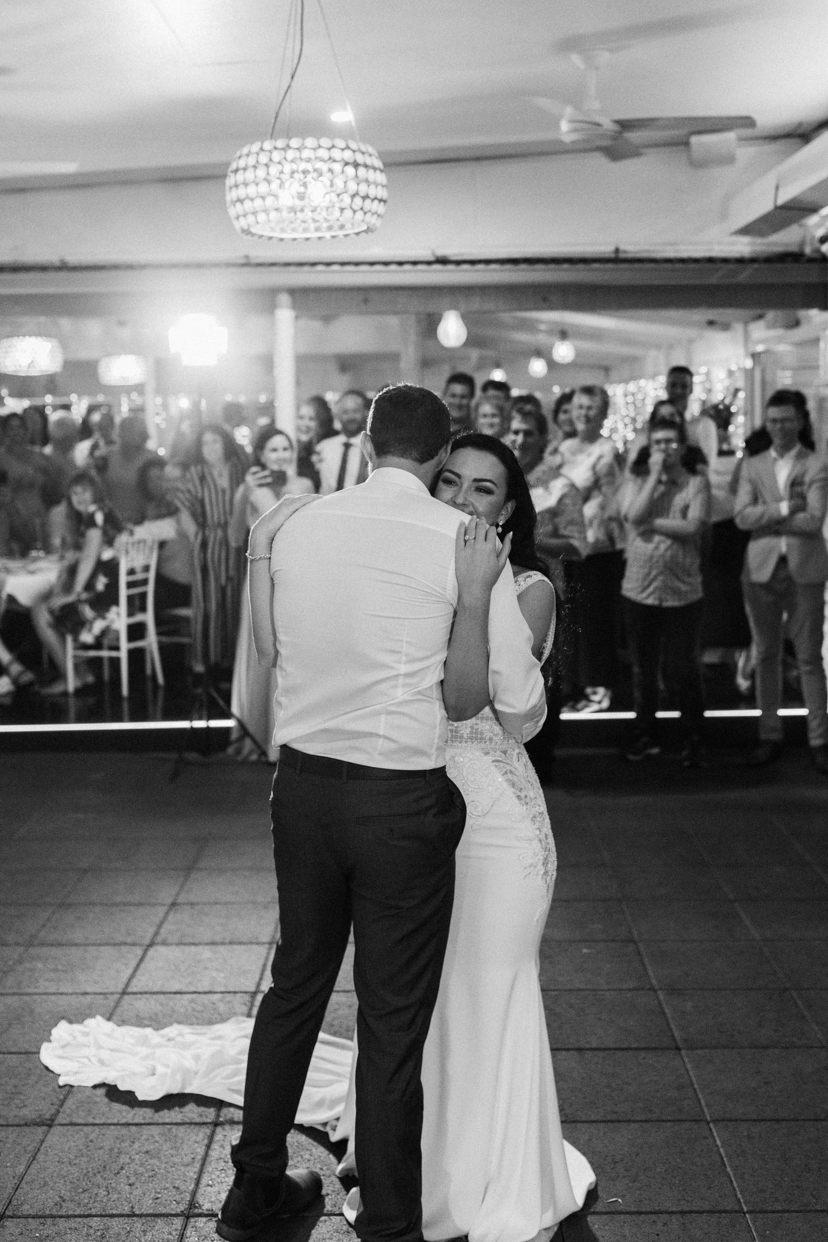 The Raw Photographer - Port Douglas Wedding Photographer - St Mary Church - Cairns Beach Photos-58.jpg