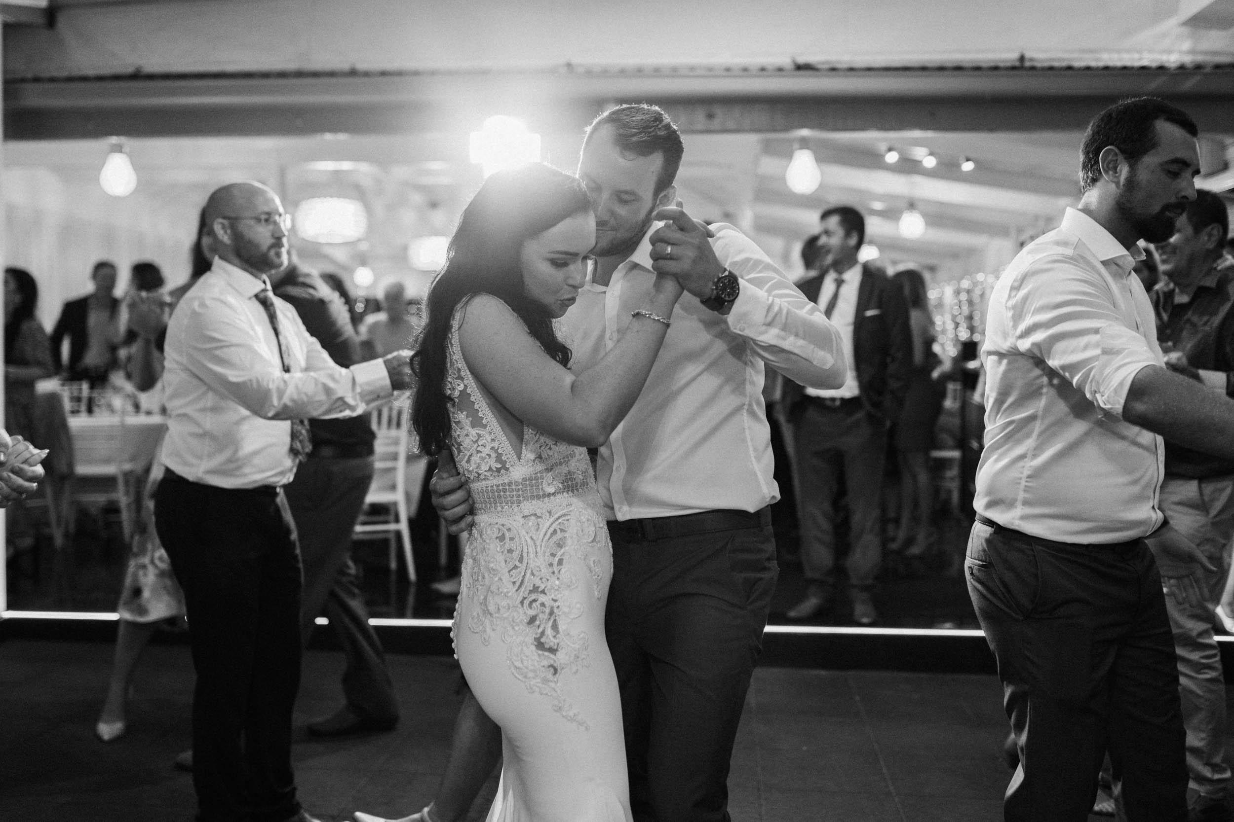 The Raw Photographer - Port Douglas Wedding Photographer - St Mary Church - Cairns Beach Photos-59.jpg