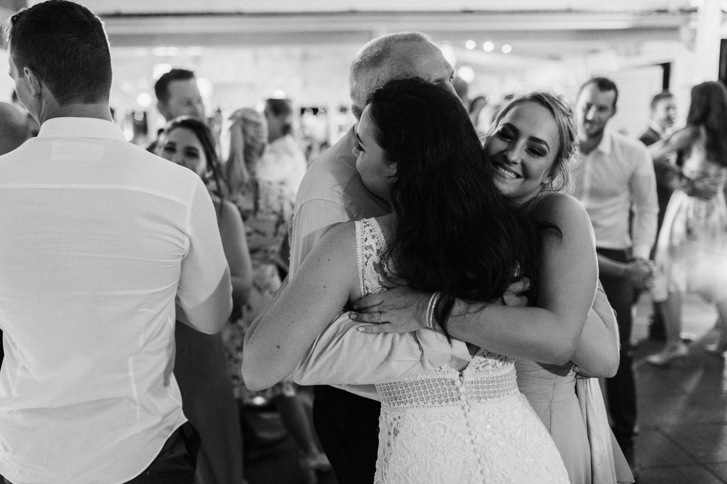 The Raw Photographer - Port Douglas Wedding Photographer - St Mary Church - Cairns Beach Photos-60.jpg