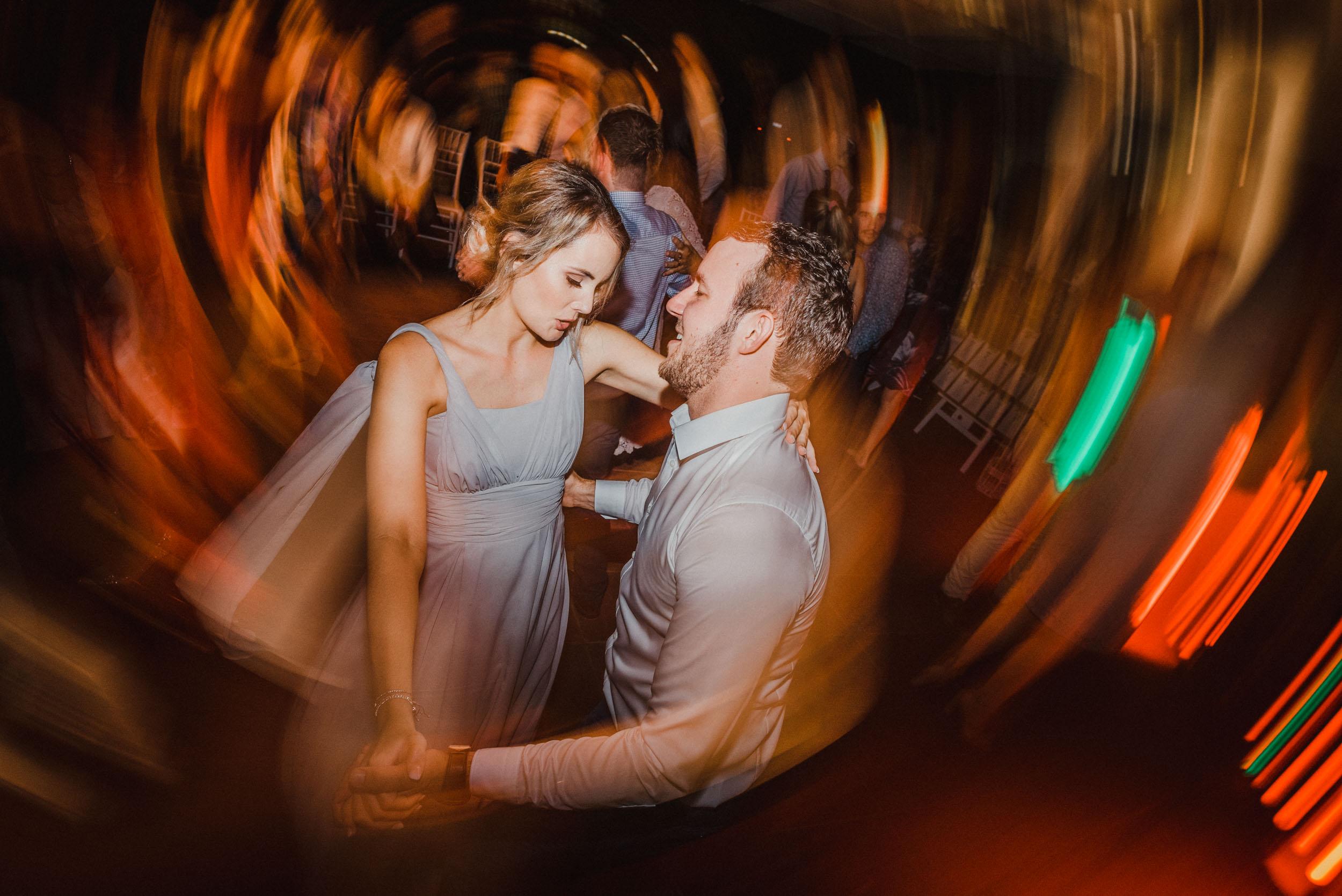 The Raw Photographer - Port Douglas Wedding Photographer - St Mary Church - Cairns Beach Photos-61.jpg