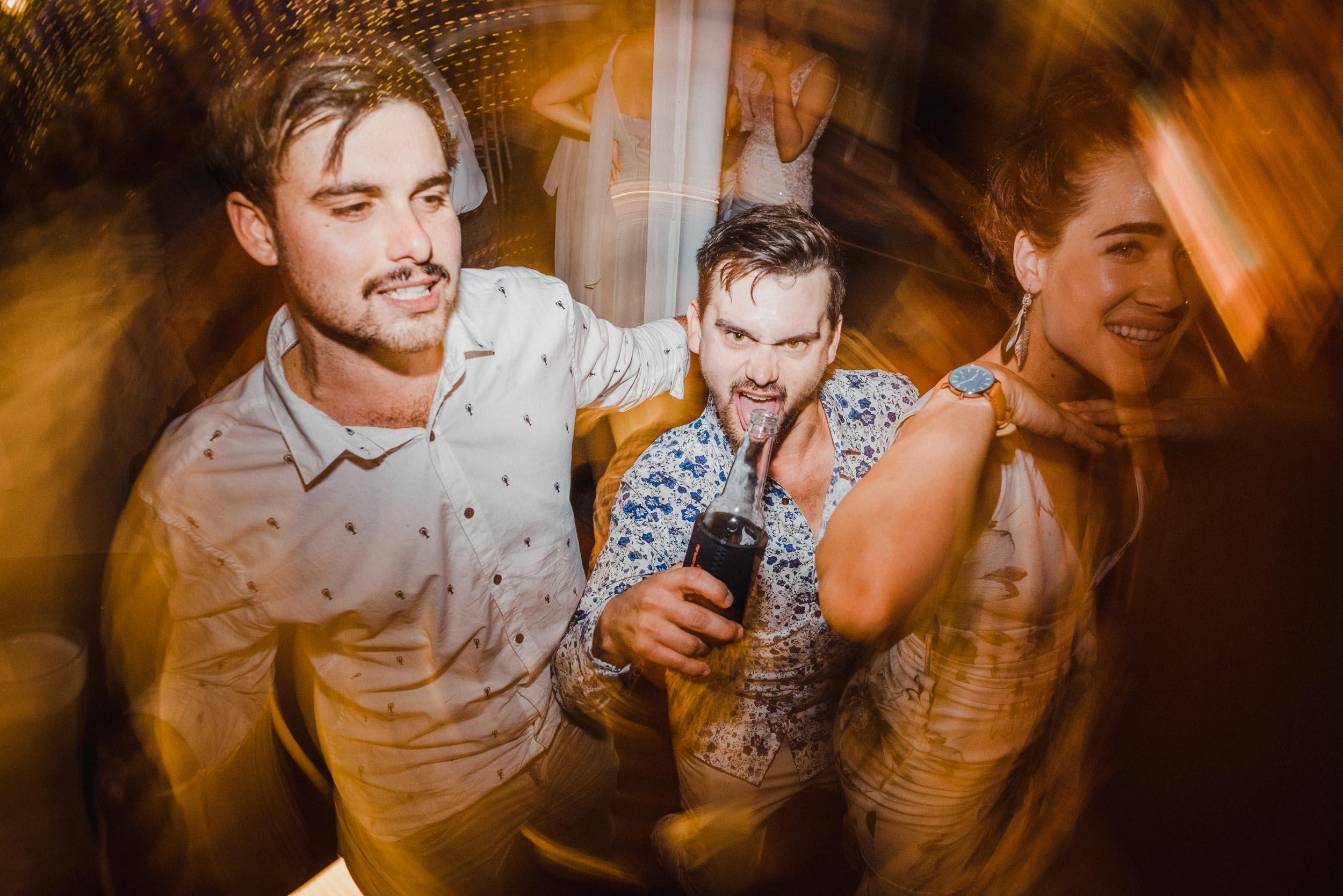 The Raw Photographer - Port Douglas Wedding Photographer - St Mary Church - Cairns Beach Photos-62.jpg