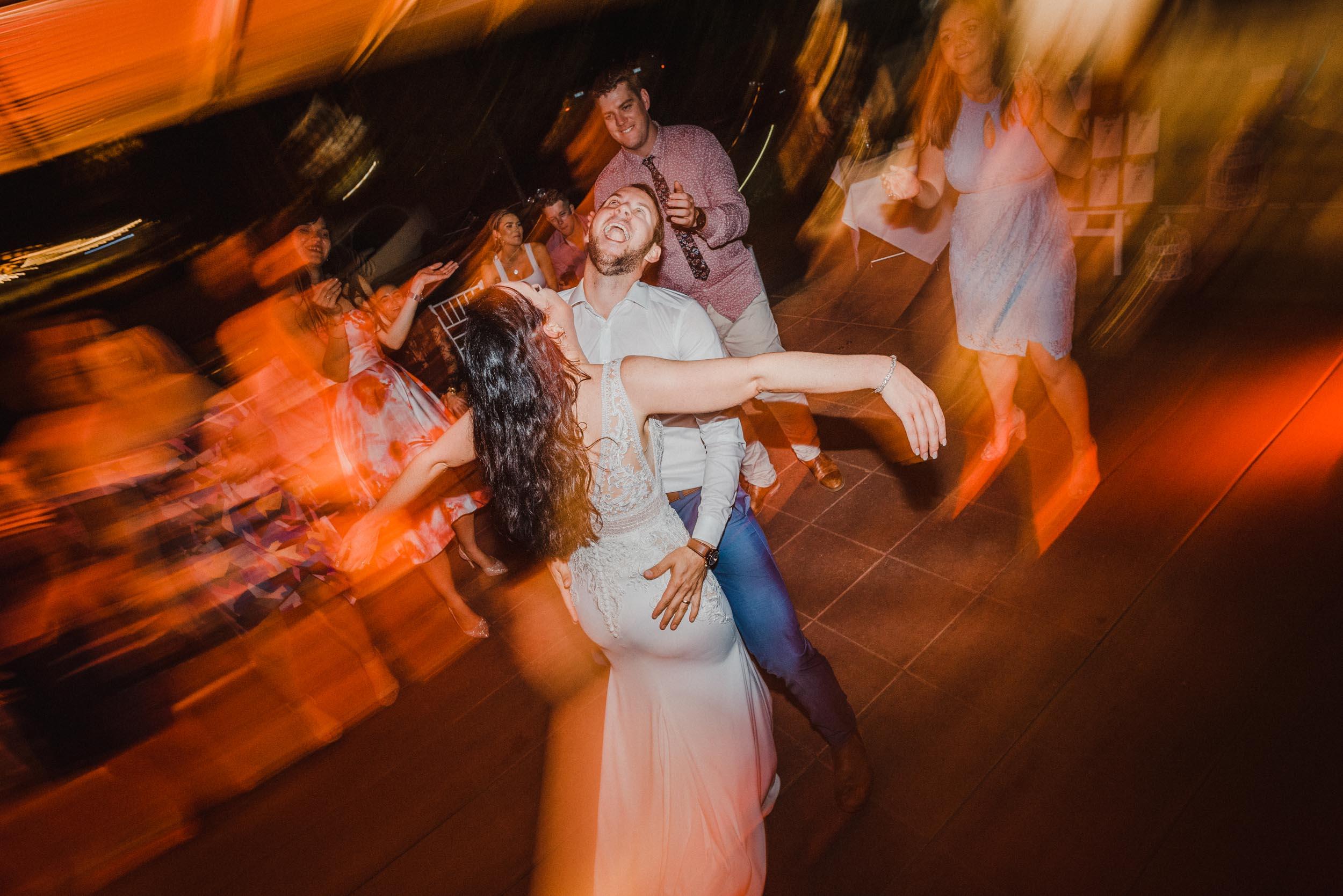 The Raw Photographer - Port Douglas Wedding Photographer - St Mary Church - Cairns Beach Photos-63.jpg