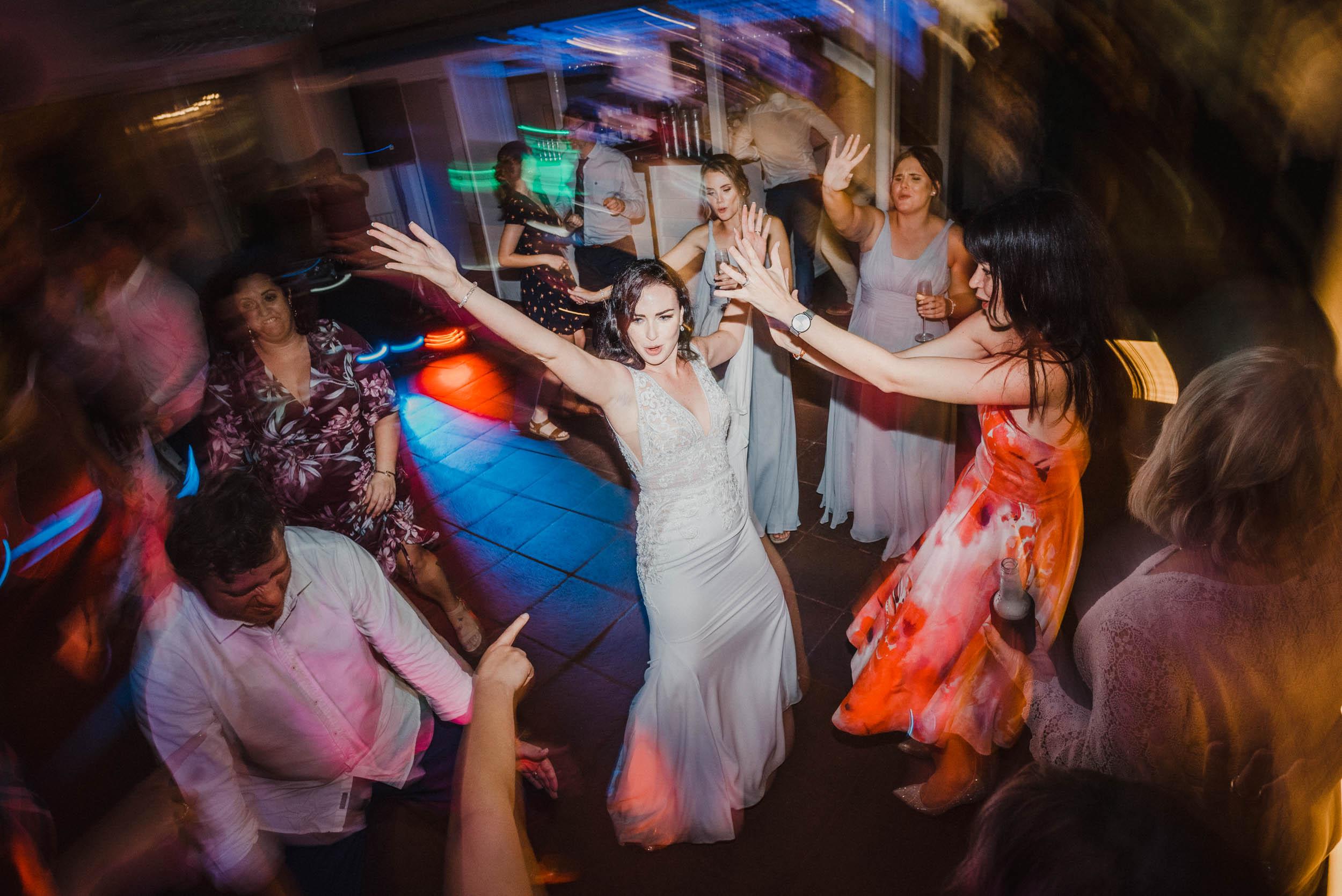 The Raw Photographer - Port Douglas Wedding Photographer - St Mary Church - Cairns Beach Photos-64.jpg