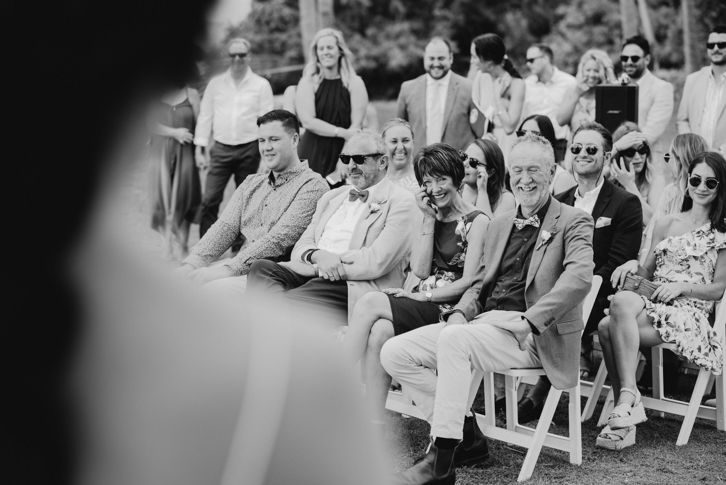 Bridesmaids photos, Bridesmaid dresses, Cairns Wedding Photographer, Port Douglas Wedding Photographer, Queensland Wedding Photographer, Australian Wedding Photographer, Townsville Wedding Photographer, Queensland Wedding Ideas, Port Douglas Wedding Inspiration, Wedding Photography, Unique Wedding Photos, Creative Wedding Photos, Wedding Inspiration, Wedding Ideas, Cairns Elopement Photographer, Places to Elope, Port Douglas Wedding Venues, Cairns Wedding Venues