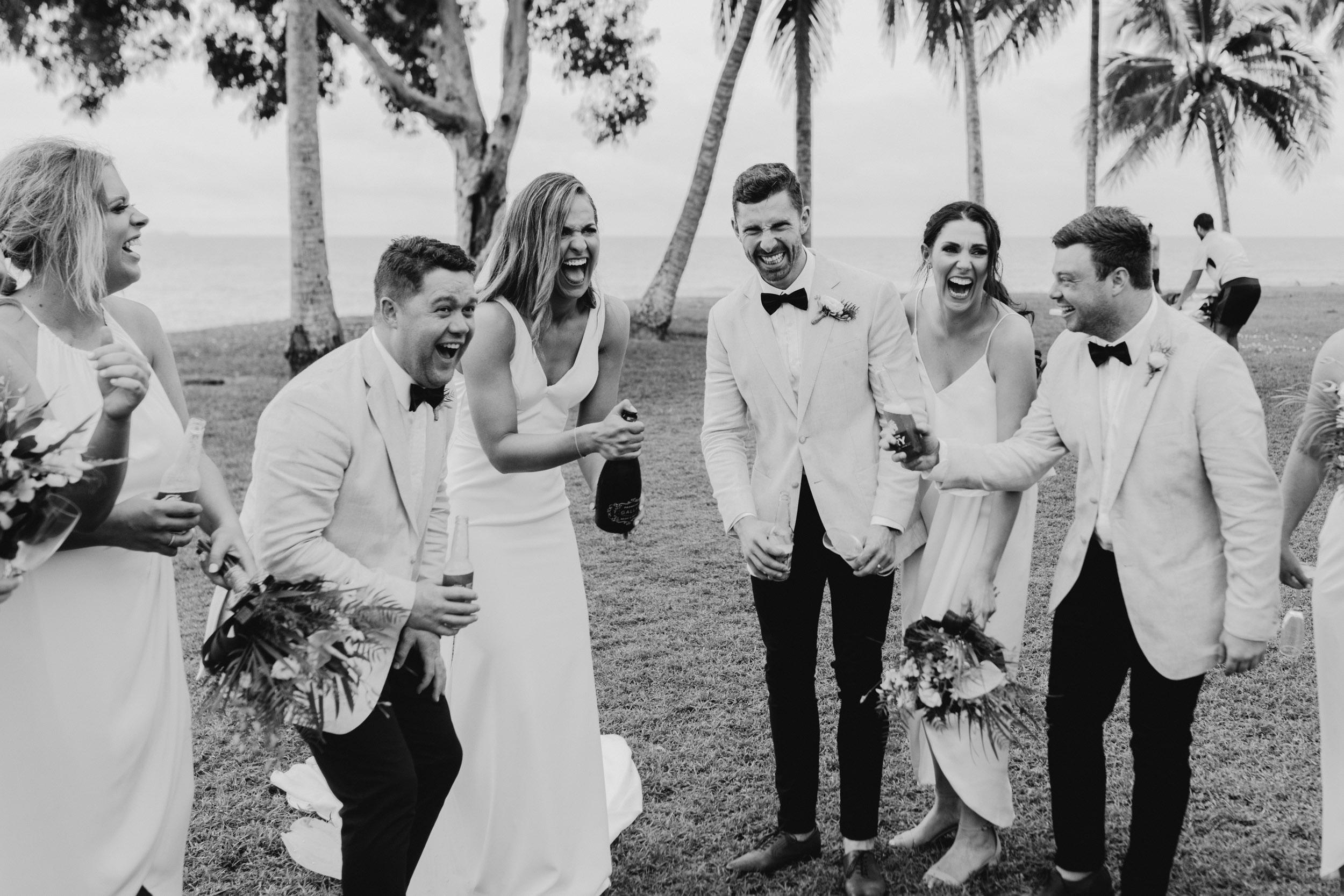 The Raw Photographer - Cairns Wedding Photographer - Port Douglas - Sugar Wharf - Vasaliki Couture Dress - Destination Venue-41.jpg