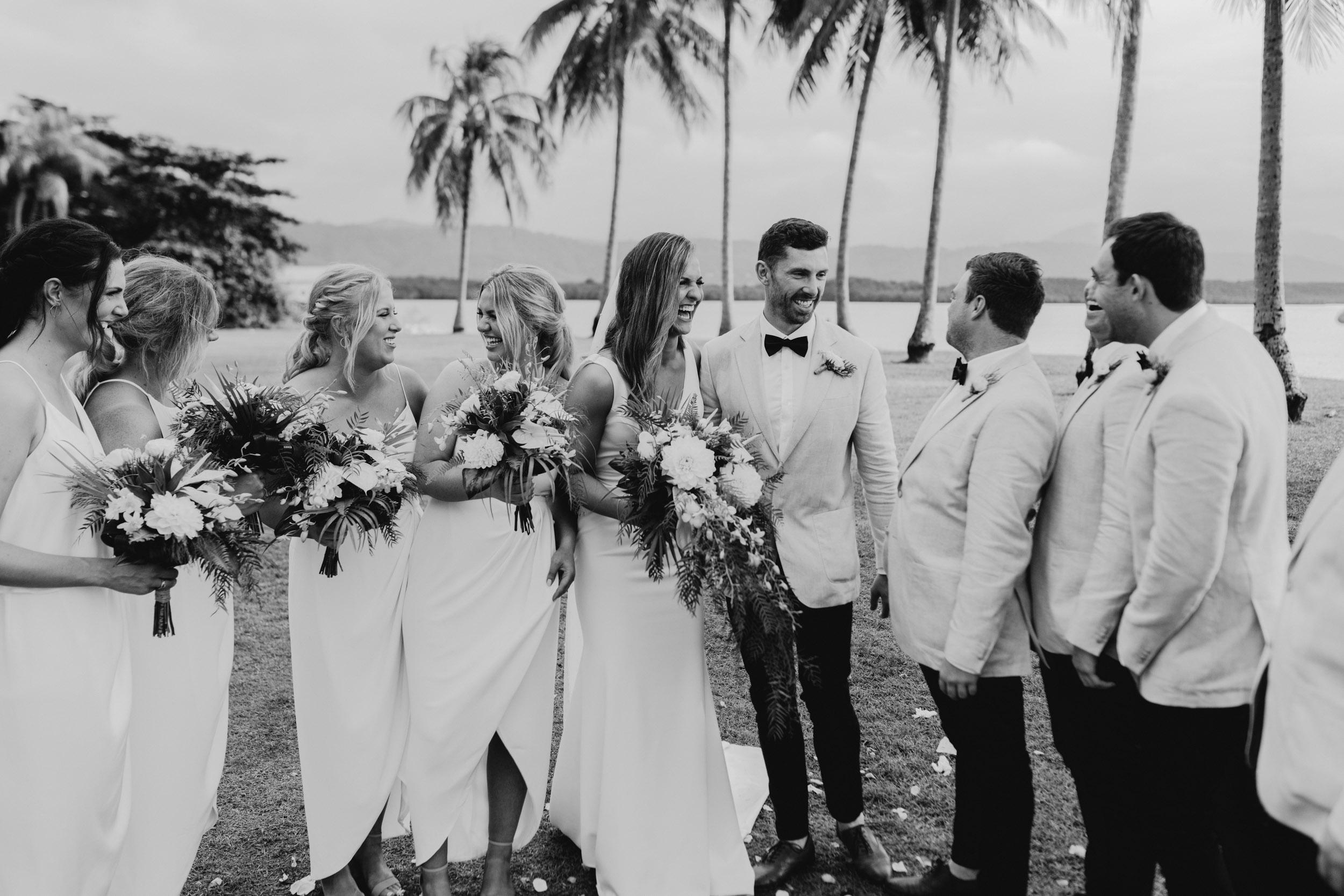 The Raw Photographer - Cairns Wedding Photographer - Port Douglas - Sugar Wharf - Vasaliki Couture Dress - Destination Venue-44.jpg