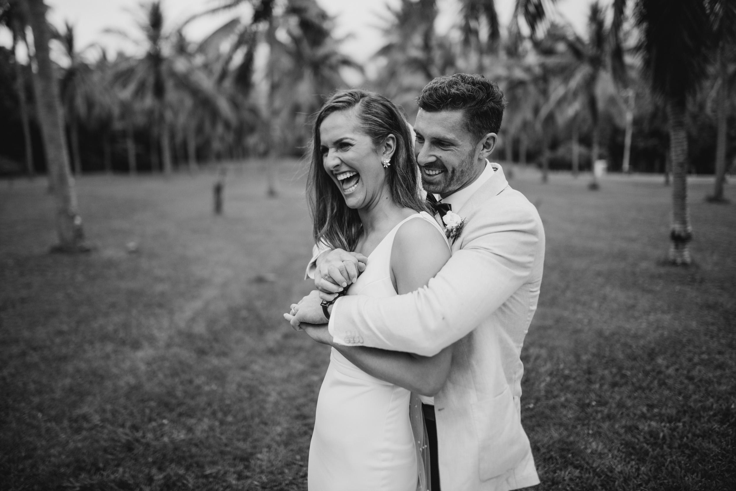 The Raw Photographer - Cairns Wedding Photographer - Port Douglas - Sugar Wharf - Vasaliki Couture Dress - Destination Venue-63.jpg