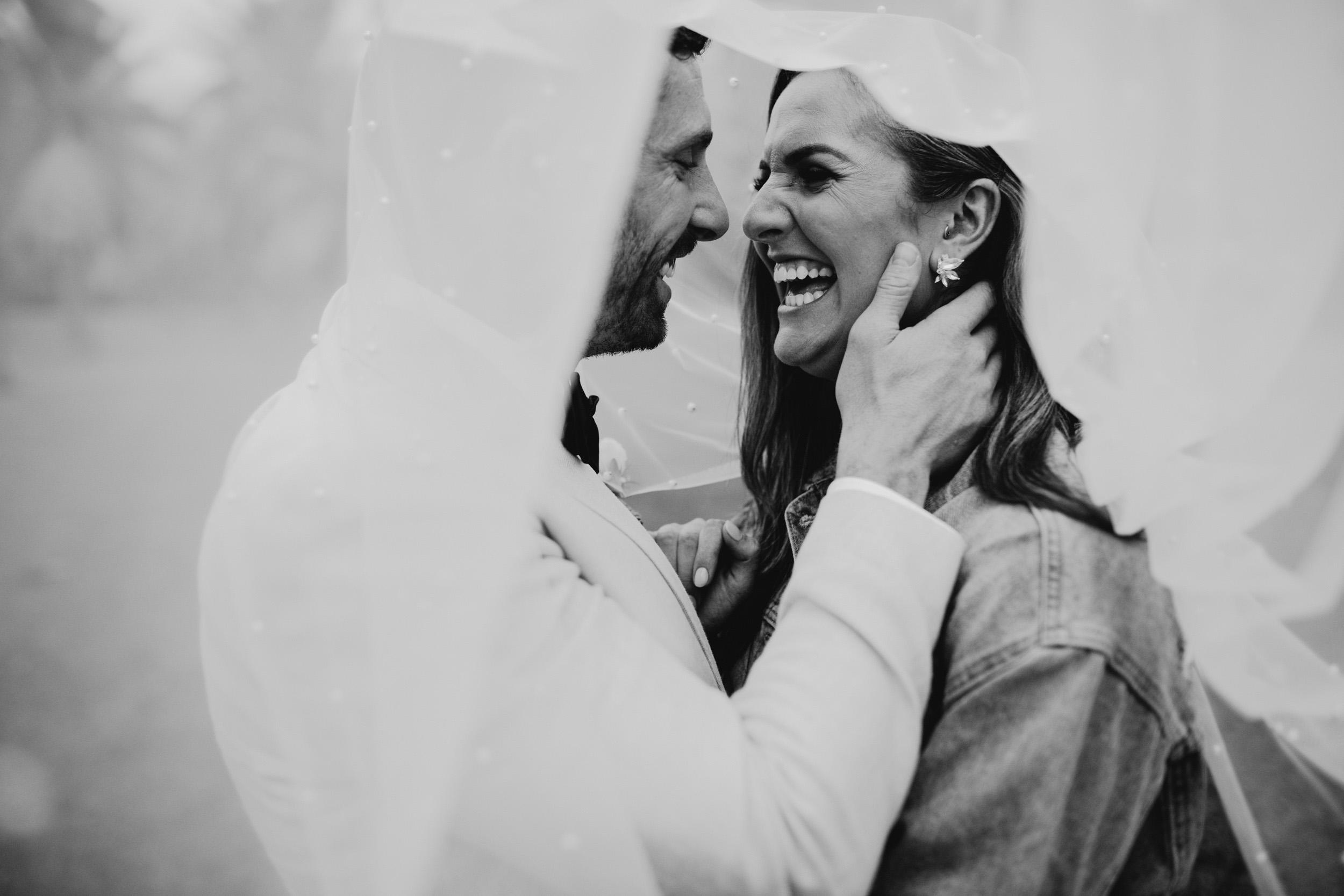The Raw Photographer - Cairns Wedding Photographer - Port Douglas - Sugar Wharf - Vasaliki Couture Dress - Destination Venue-64.jpg