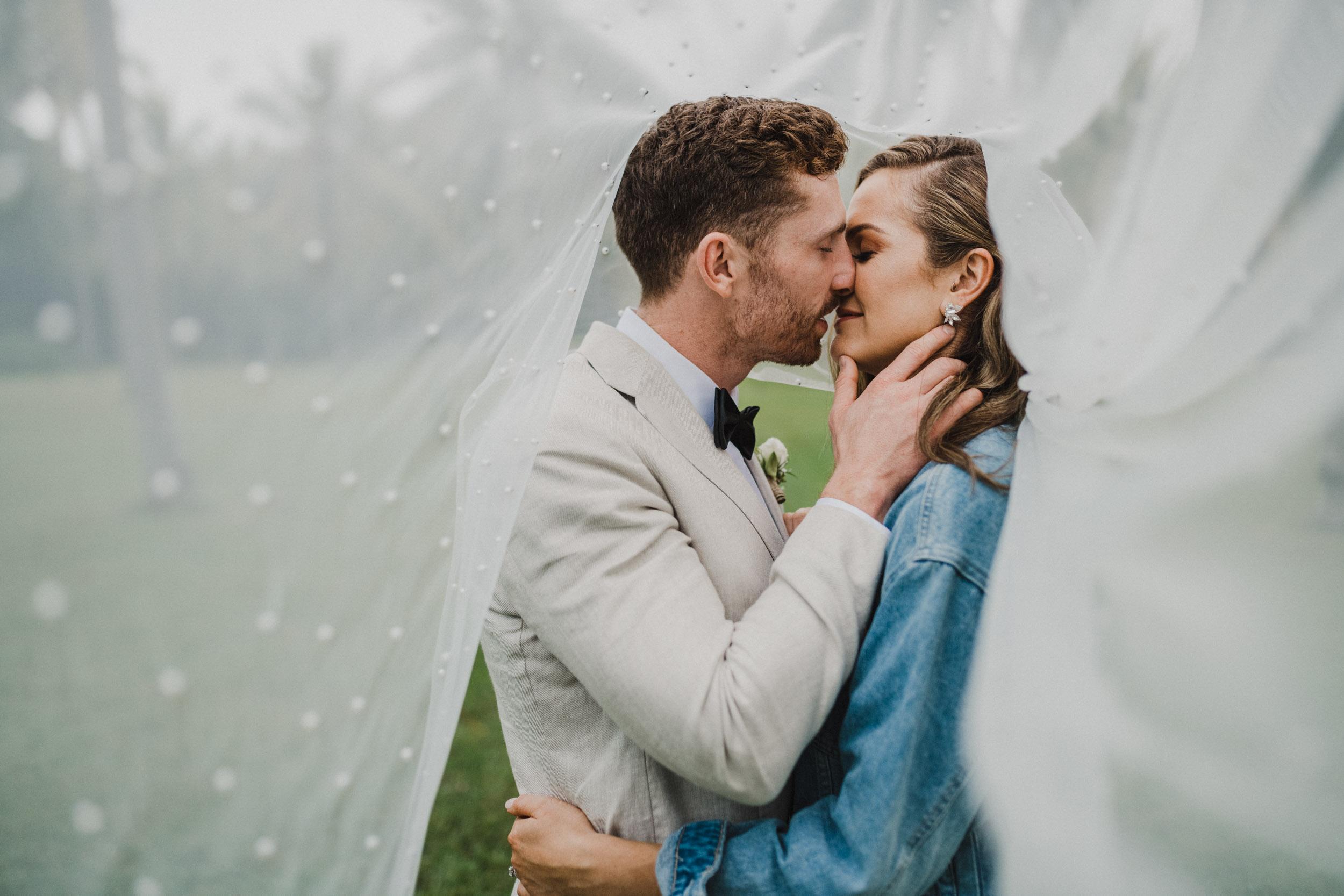 The Raw Photographer - Cairns Wedding Photographer - Port Douglas - Sugar Wharf - Vasaliki Couture Dress - Destination Venue-65.jpg