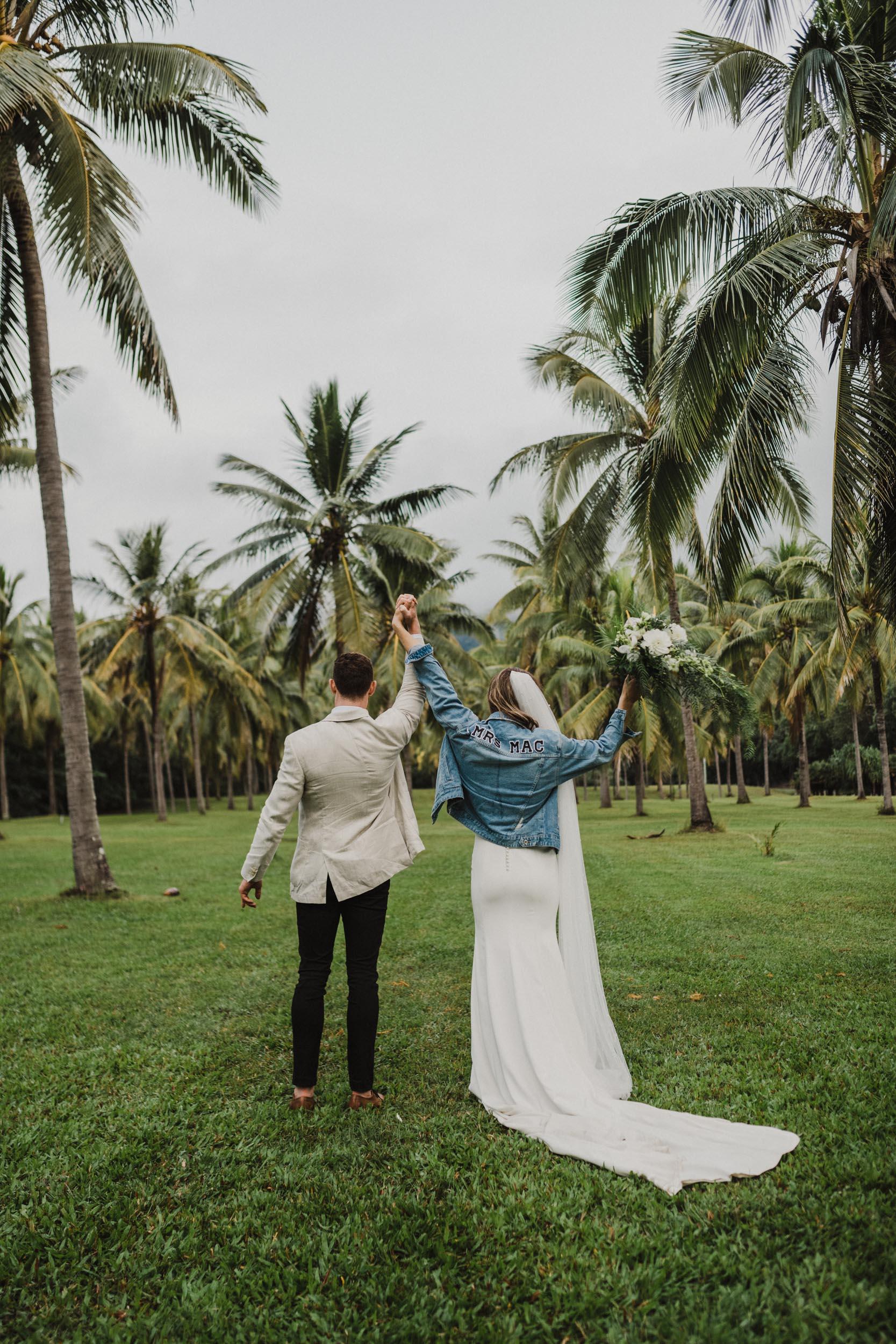 The Raw Photographer - Cairns Wedding Photographer - Port Douglas - Sugar Wharf - Vasaliki Couture Dress - Destination Venue-66.jpg