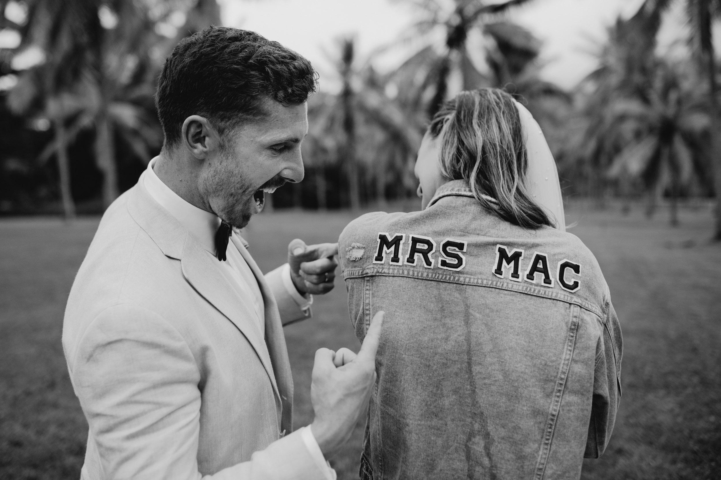 The Raw Photographer - Cairns Wedding Photographer - Port Douglas - Sugar Wharf - Vasaliki Couture Dress - Destination Venue-67.jpg
