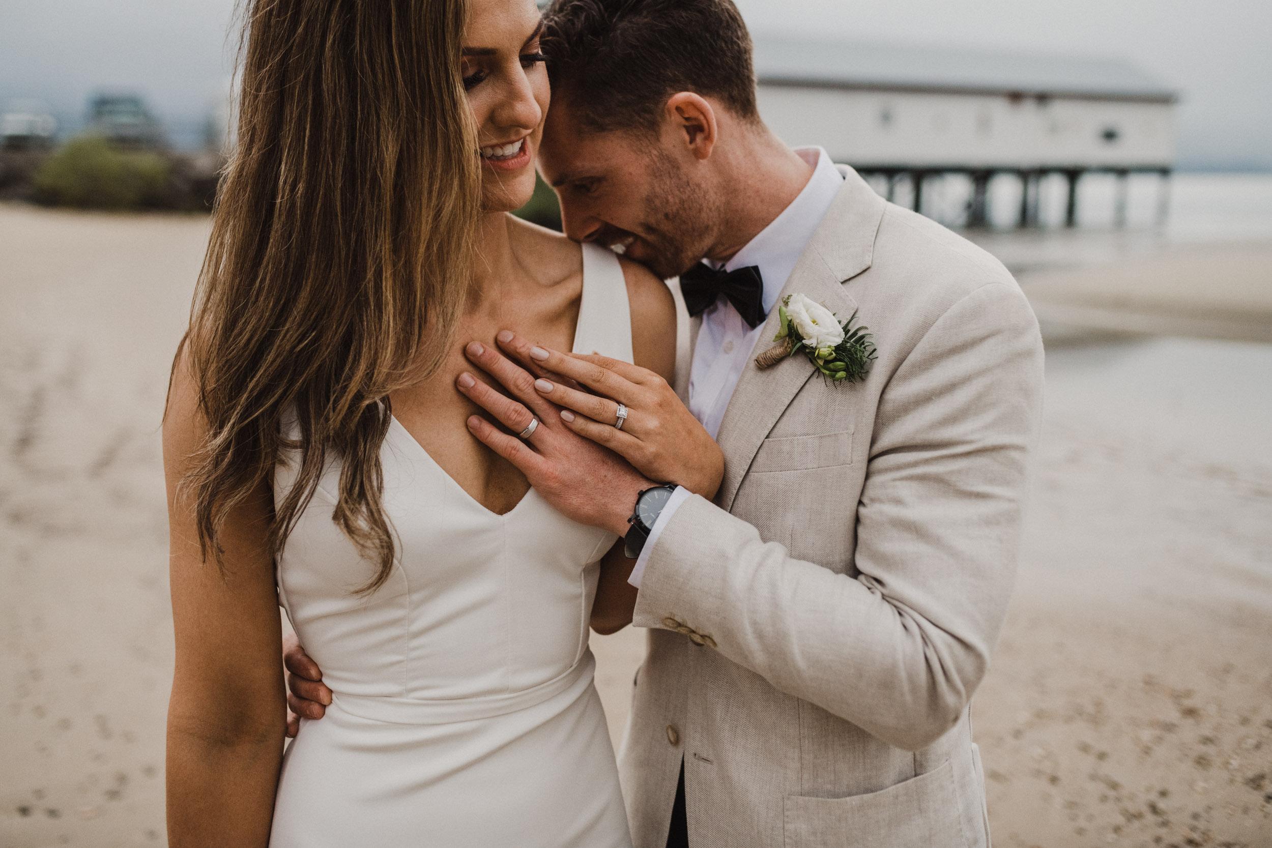 The Raw Photographer - Cairns Wedding Photographer - Port Douglas - Sugar Wharf - Vasaliki Couture Dress - Destination Venue-68.jpg