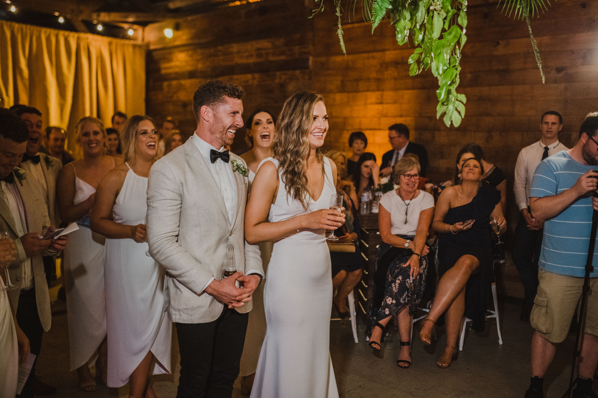 The Raw Photographer - Cairns Wedding Photographer - Port Douglas - Sugar Wharf - Vasaliki Couture Dress - Destination Venue-75.jpg