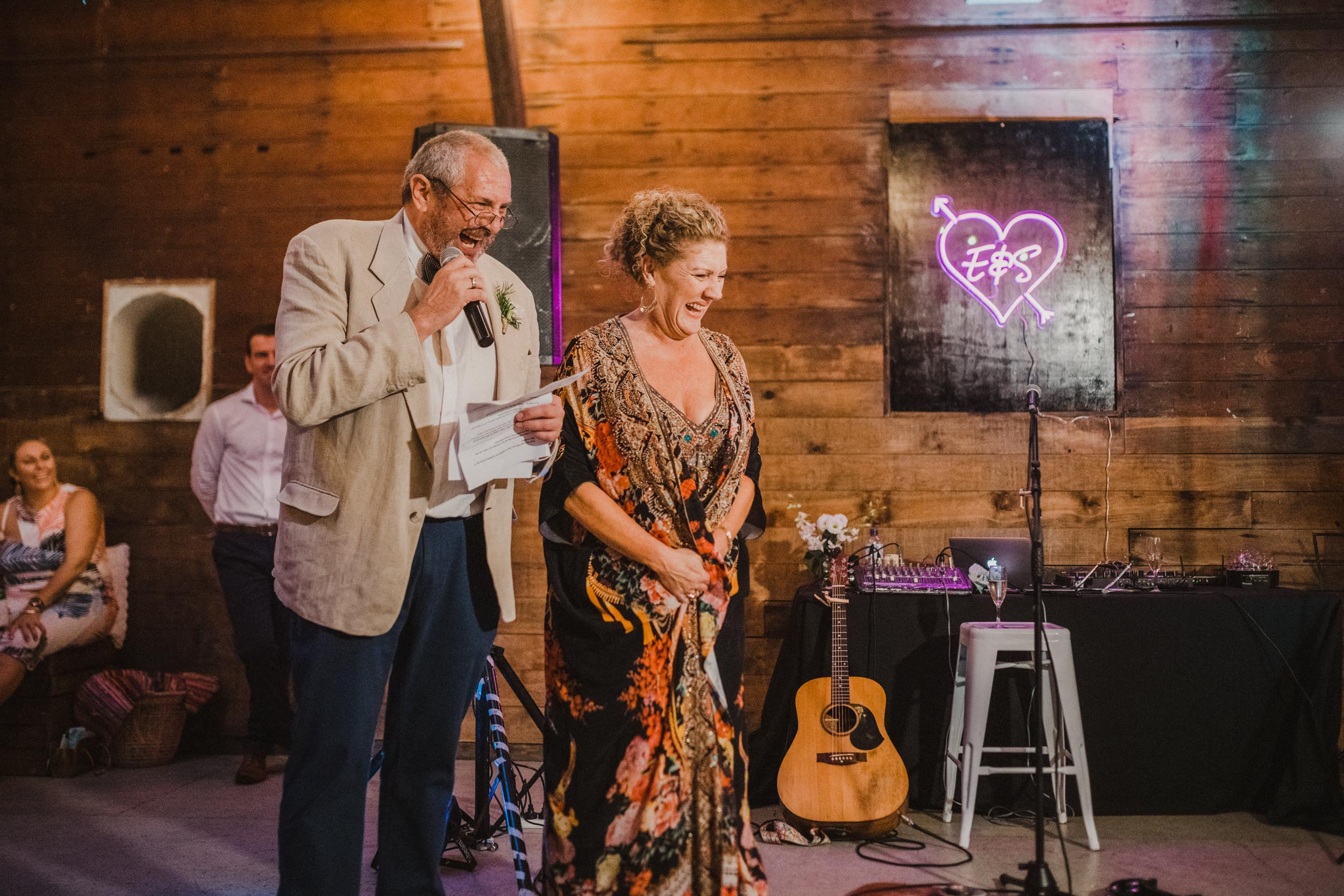 The Raw Photographer - Cairns Wedding Photographer - Port Douglas - Sugar Wharf - Vasaliki Couture Dress - Destination Venue-76.jpg