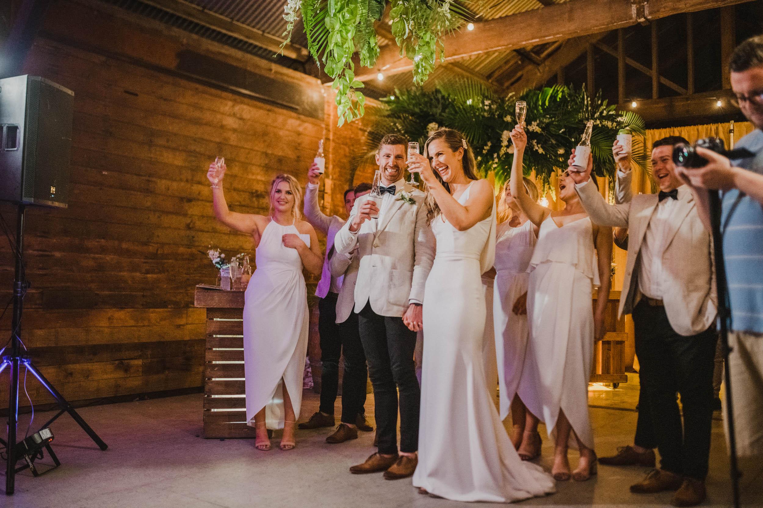 The Raw Photographer - Cairns Wedding Photographer - Port Douglas - Sugar Wharf - Vasaliki Couture Dress - Destination Venue-77.jpg