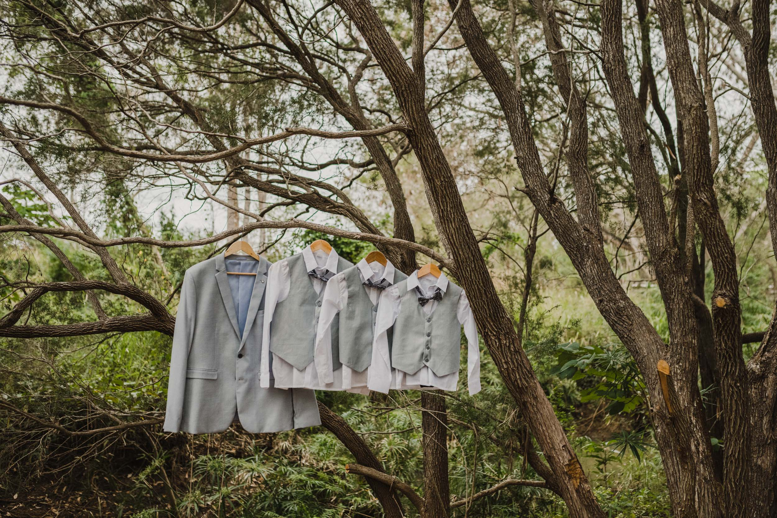 The Raw Photographer - Cairns Wedding Photography - Mareeba Queensland - Australian Outback wedding - Dress Made With Love Bridal - Ceremony Reception Venue Inspiration-1.jpg
