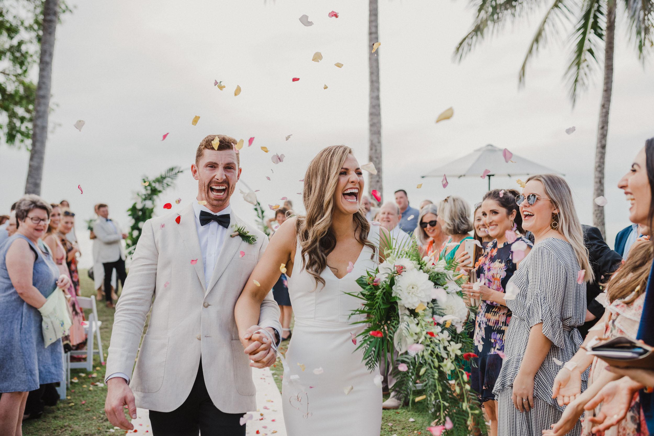 The Raw Photographer - Cairns Wedding Photographer - Port Douglas - Sugar Wharf - Vasaliki Couture Dress - Destination Venue-37.jpg