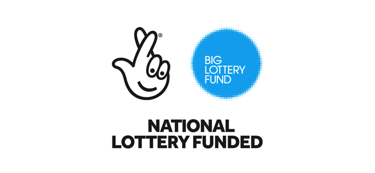 national lottery.png
