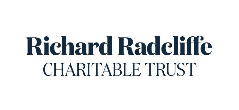 Richard Radcliffe Charitable Trust.png