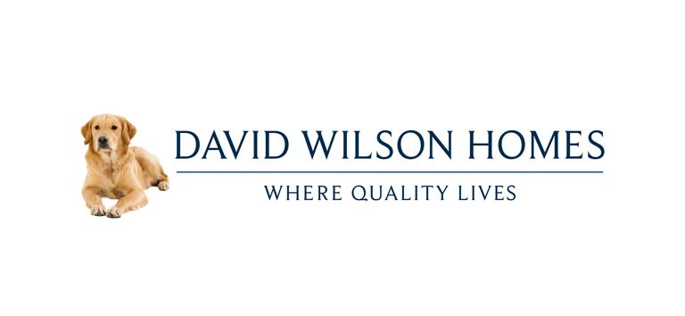 David Wilson Homes.png