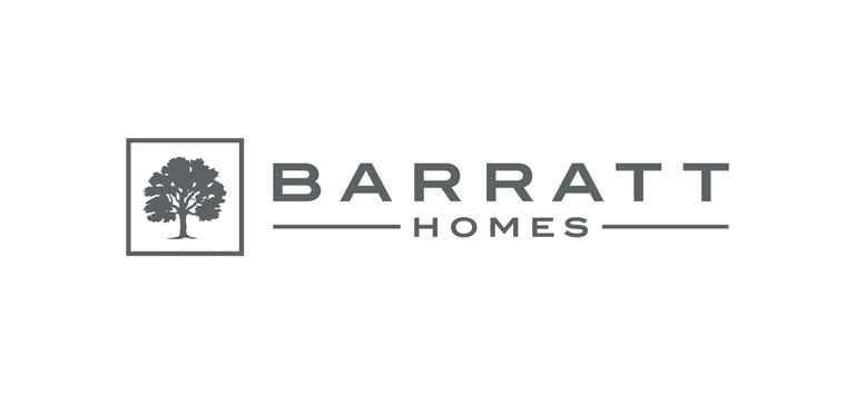 Barratt Homes.png