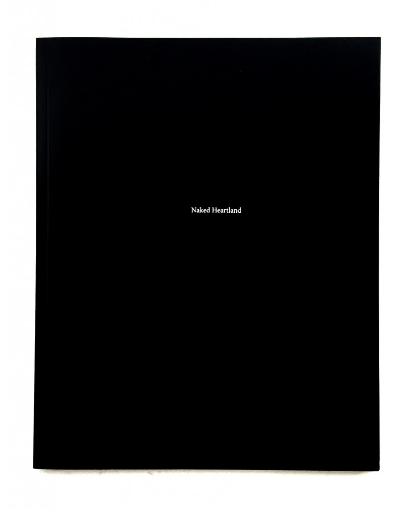 IDEA_Books_Willy_Vanderperre_Naked_Heartland_cover