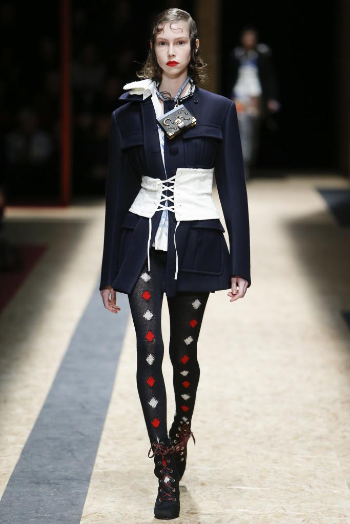 AW16_womenswear_Prada_MFW10