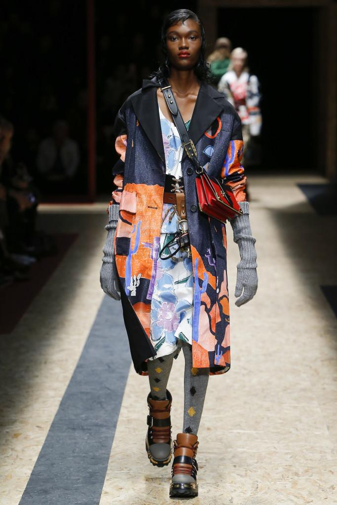 AW16_womenswear_Prada_MFW5
