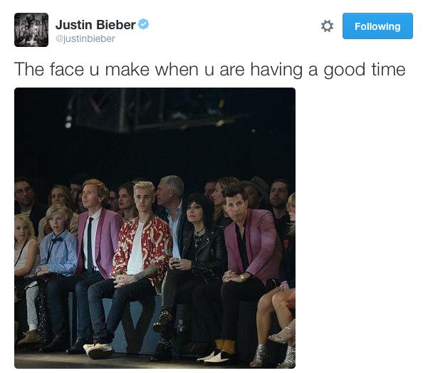 Justin_Bieber_Saint_Laurent_Palladium_AW16