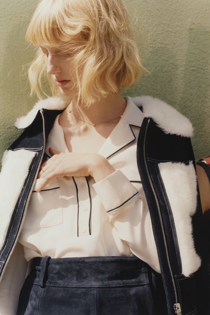 Rodarte--Other-Stories_Harley-Weir_FEB-issue