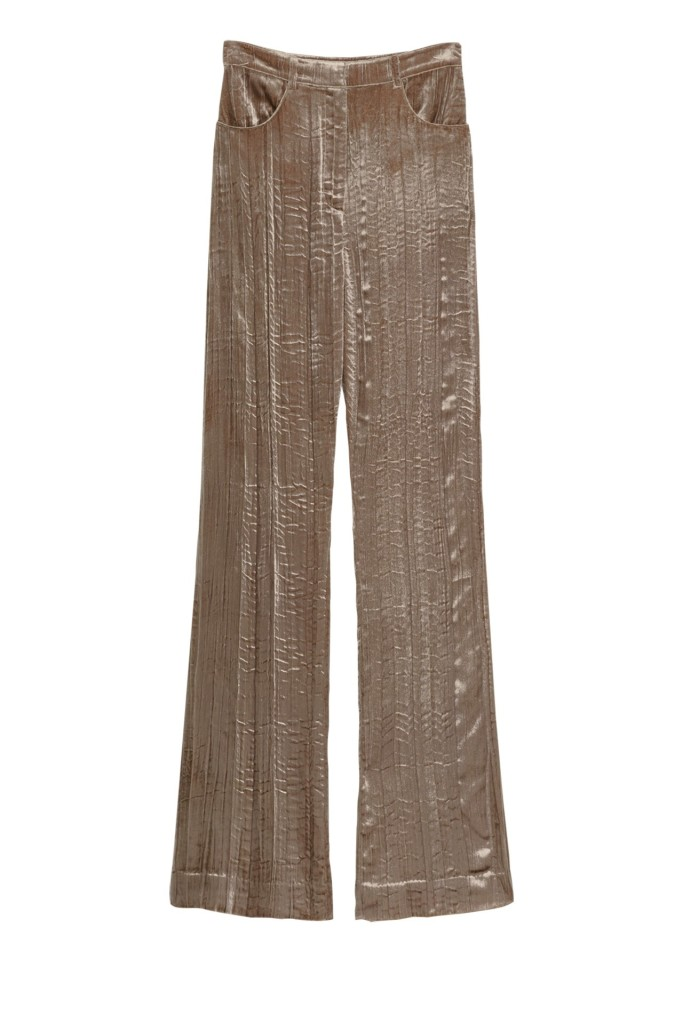 brown-velvet-trousers----79
