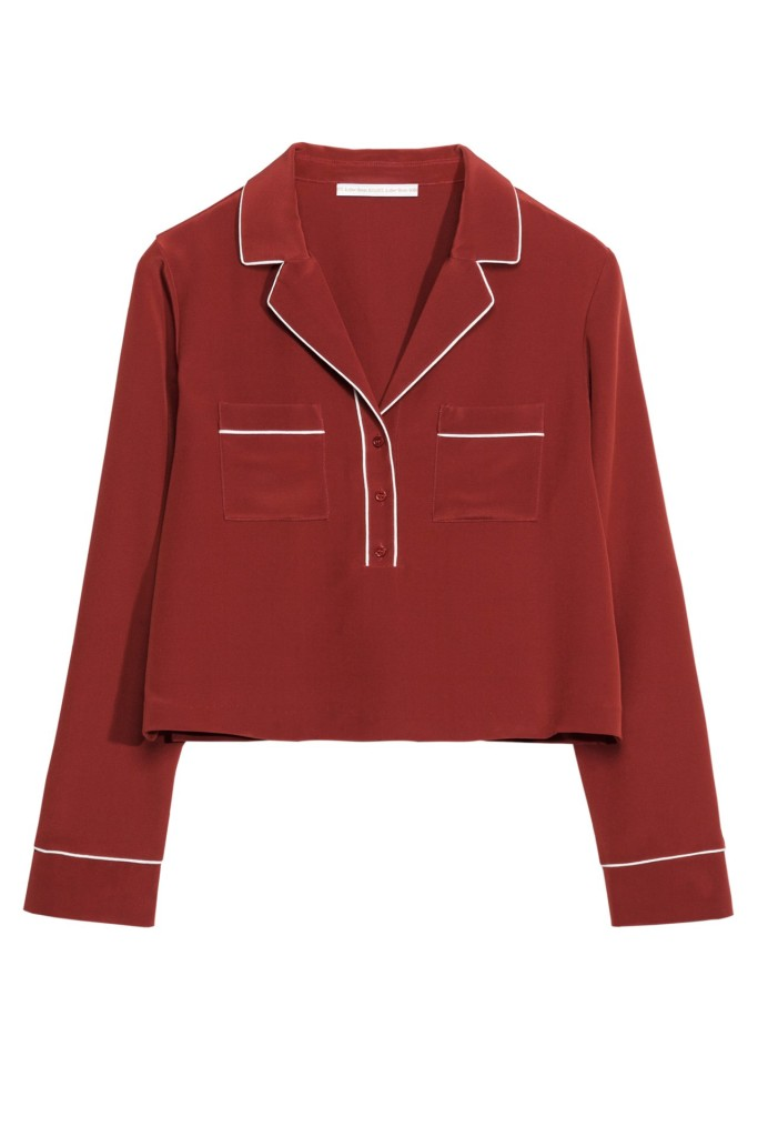 burgundy-silk-shirt----95